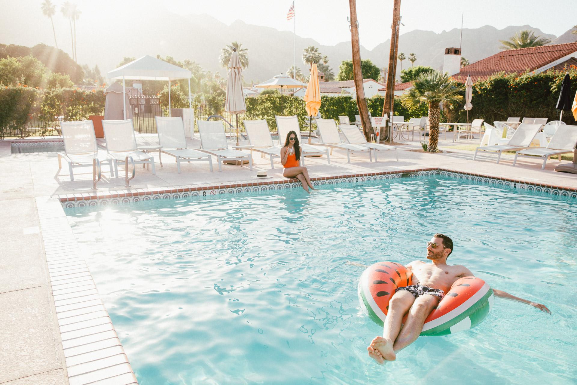 palm-springs-california-hotel-lifestyle-photographer-la-quinta-resort-club-30.jpg