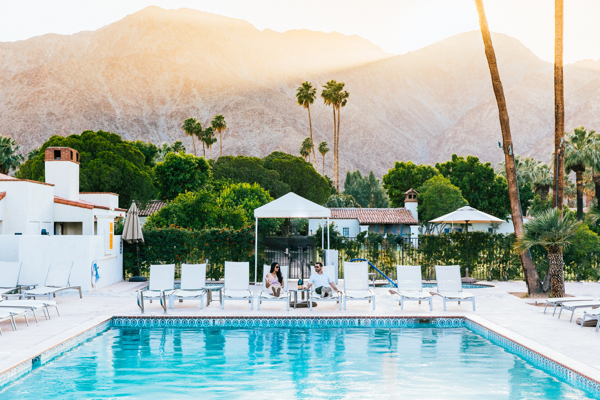 palm-springs-california-hotel-lifestyle-photographer-la-quinta-resort-club-32.jpg