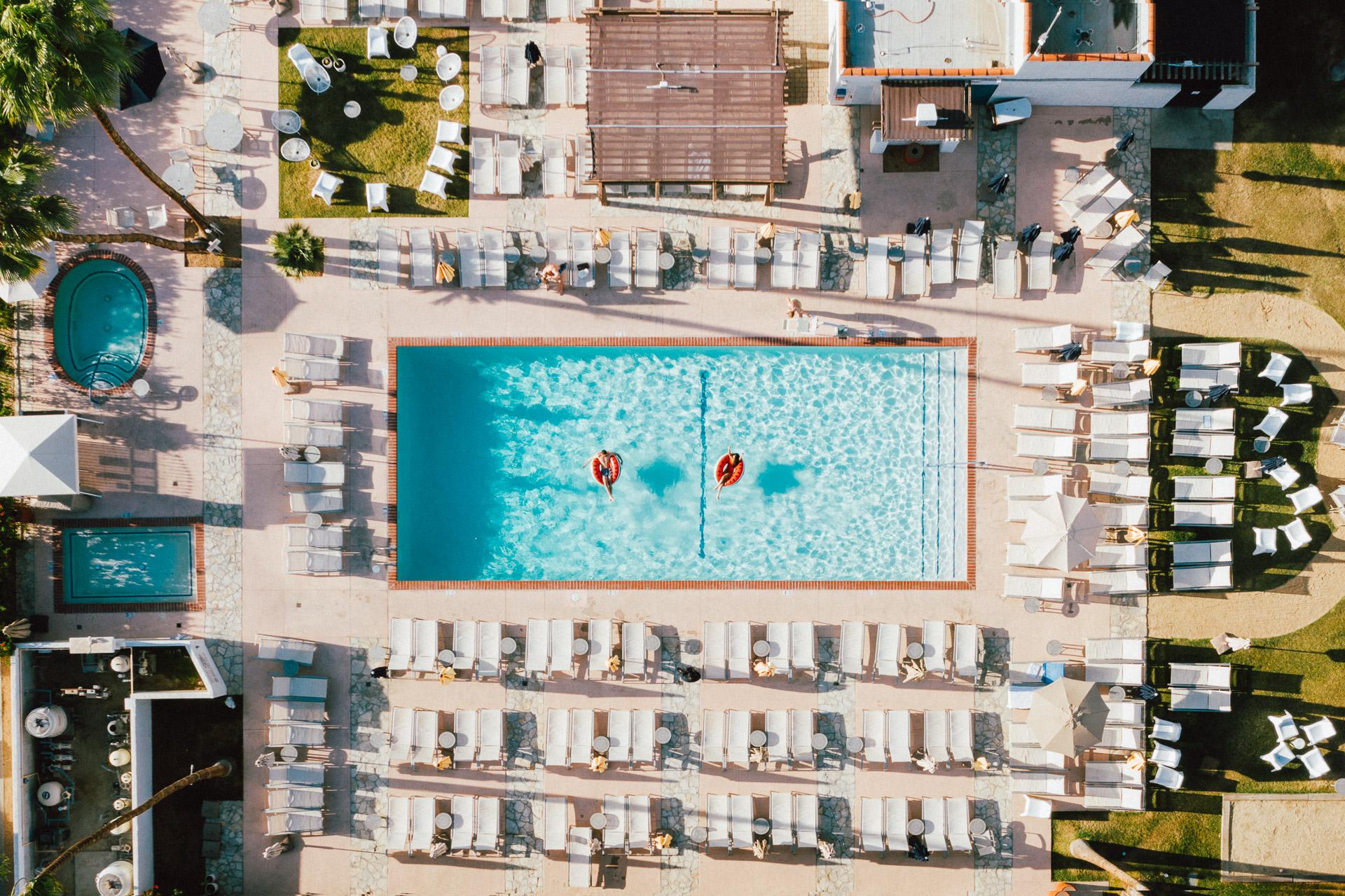 palm-springs-california-hotel-lifestyle-photographer-la-quinta-resort-club-21.jpg