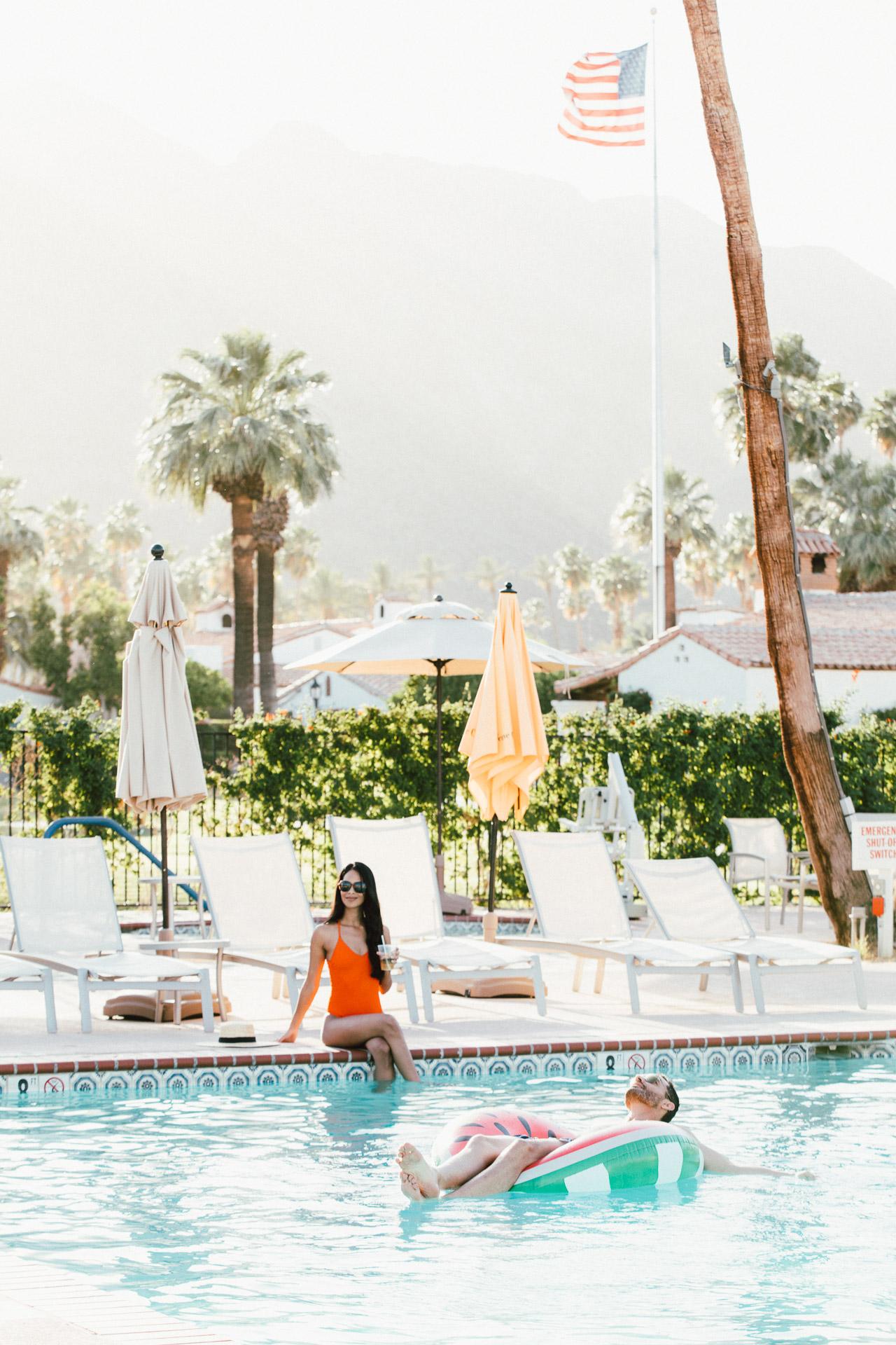 palm-springs-california-hotel-lifestyle-photographer-la-quinta-resort-club-31.jpg