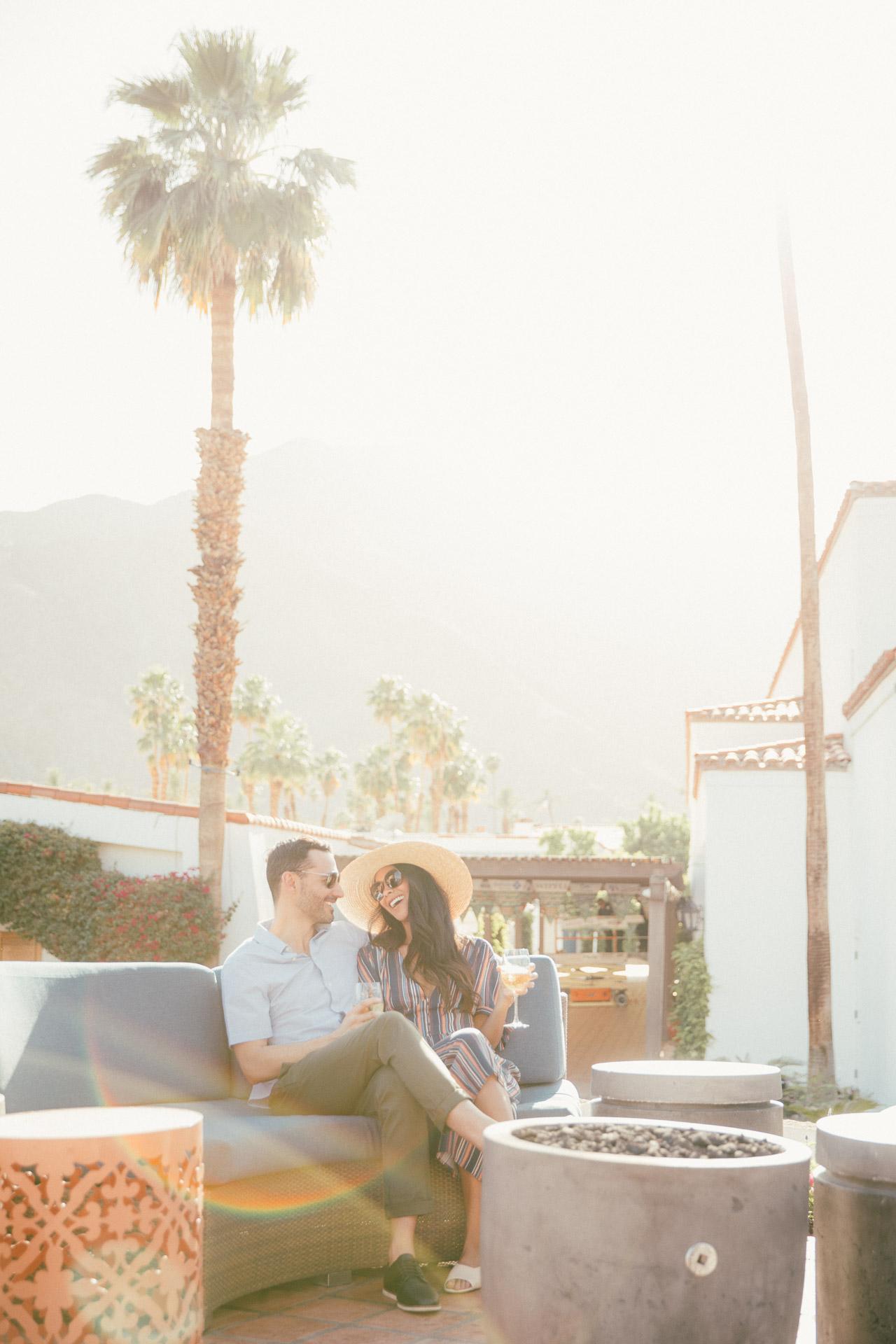 palm-springs-california-hotel-lifestyle-photographer-la-quinta-resort-club-25.jpg