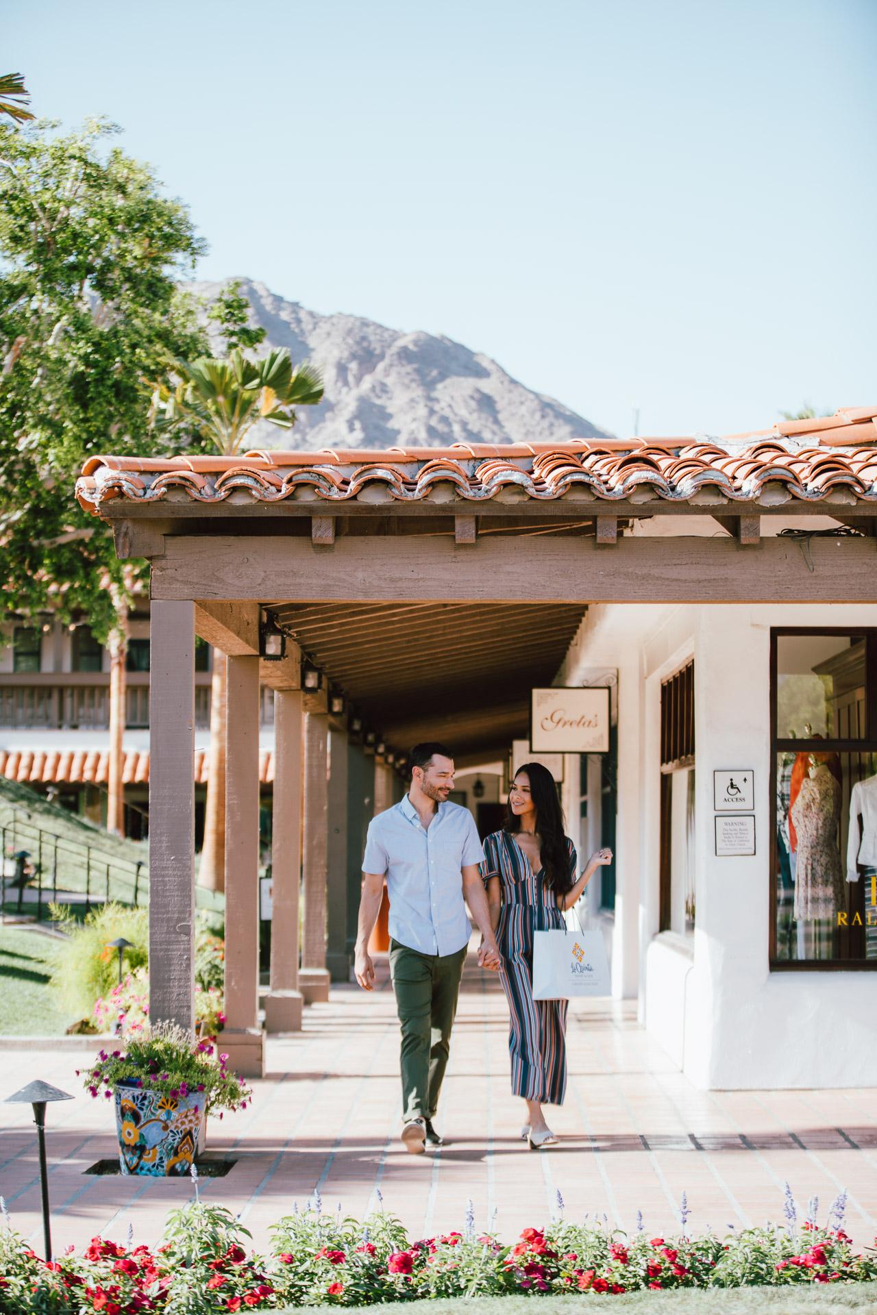 palm-springs-california-hotel-lifestyle-photographer-la-quinta-resort-club-22.jpg