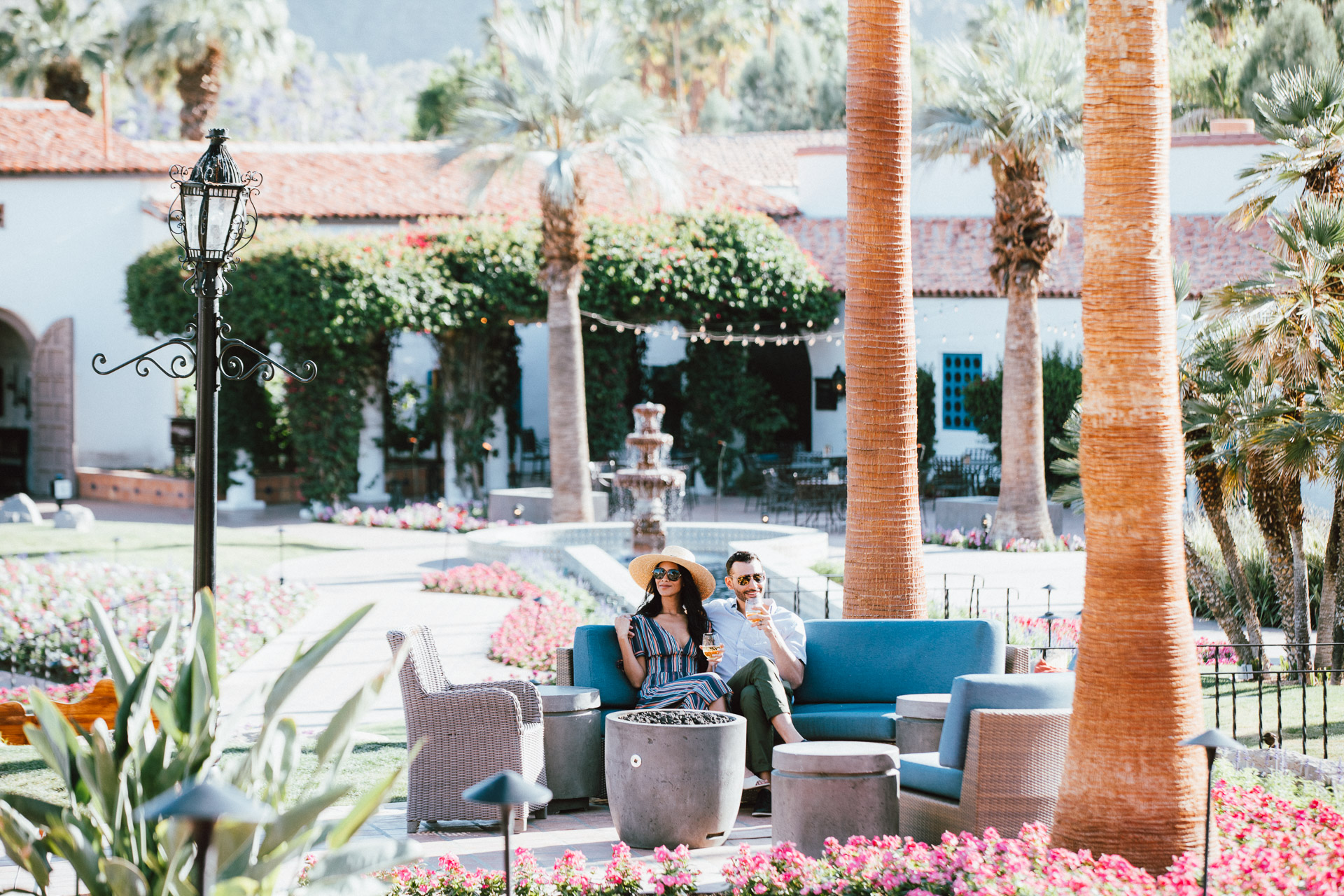 palm-springs-california-hotel-lifestyle-photographer-la-quinta-resort-club-26.jpg