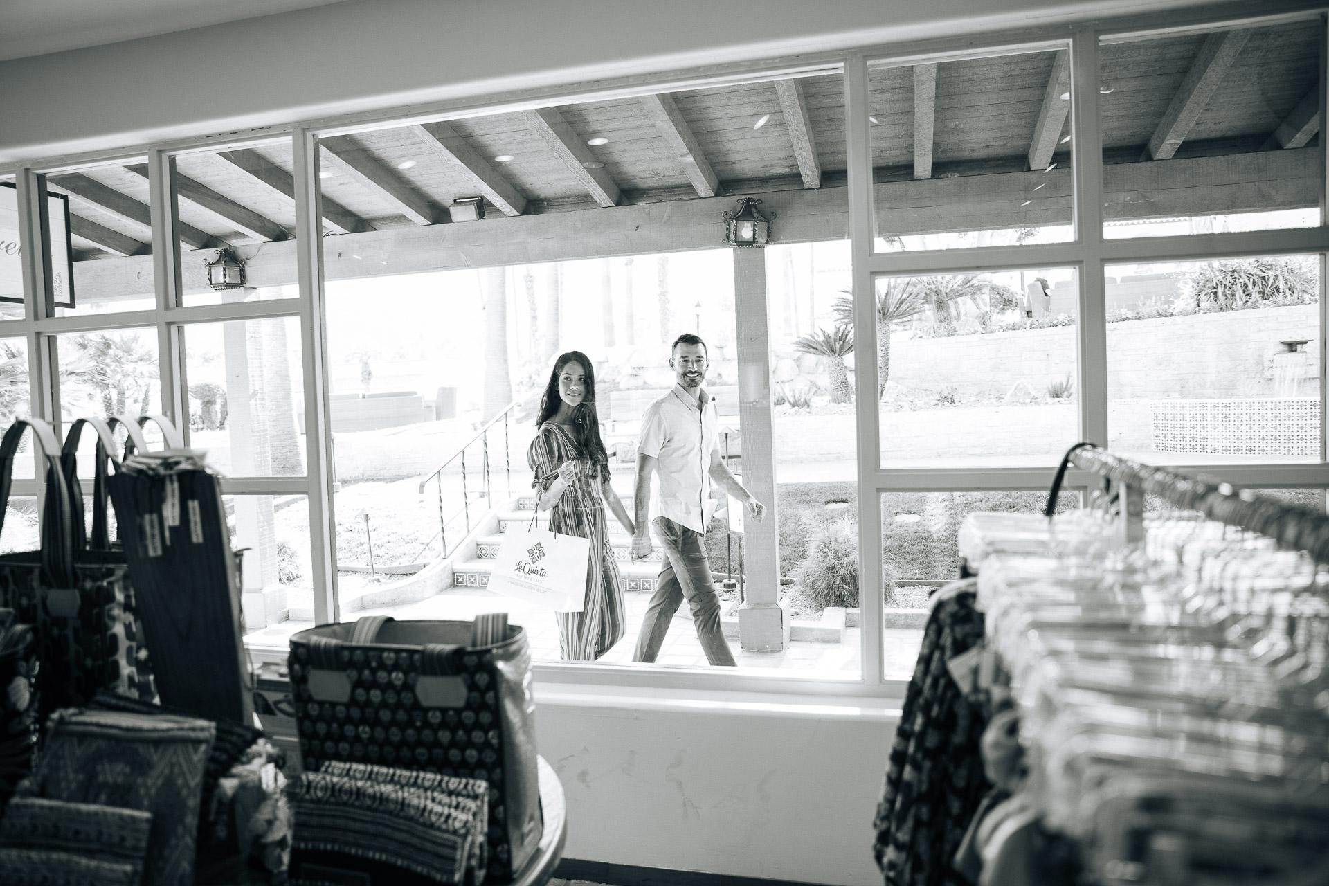 palm-springs-california-hotel-lifestyle-photographer-la-quinta-resort-club-23.jpg