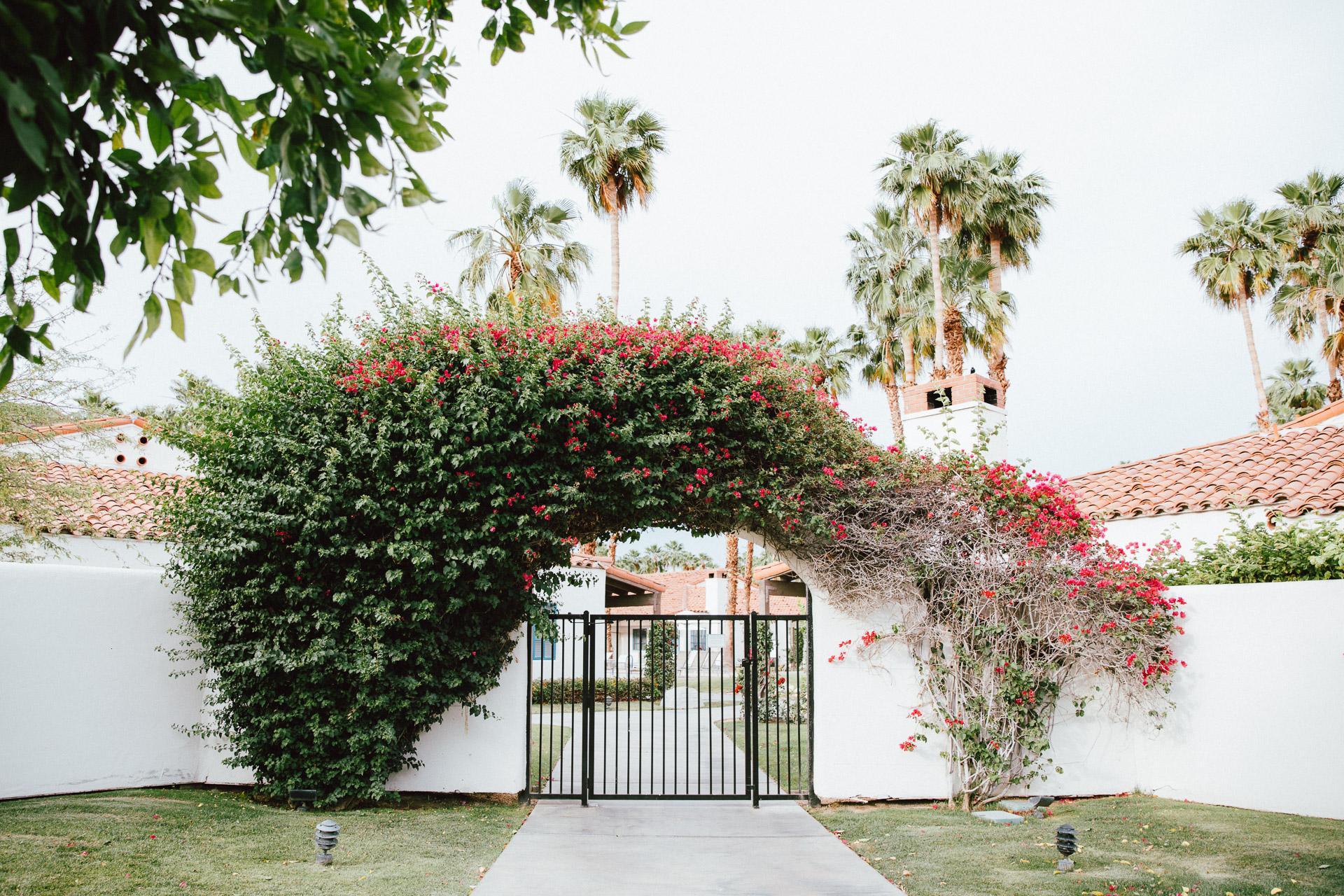 palm-springs-california-hotel-photographer-la-quinta-resort-club-18.jpg