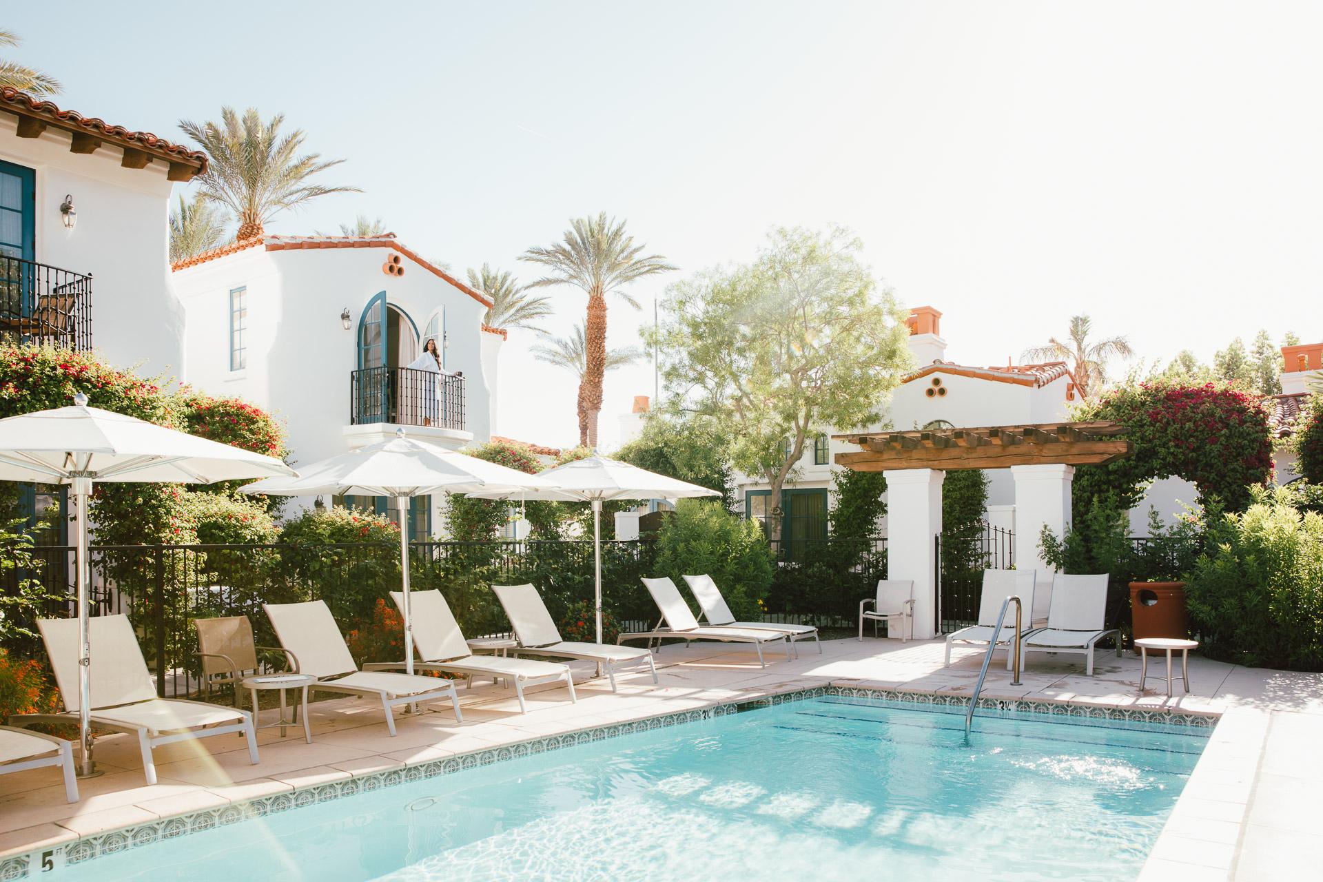 palm-springs-california-hotel-lifestyle-photographer-la-quinta-resort-club-10.jpg