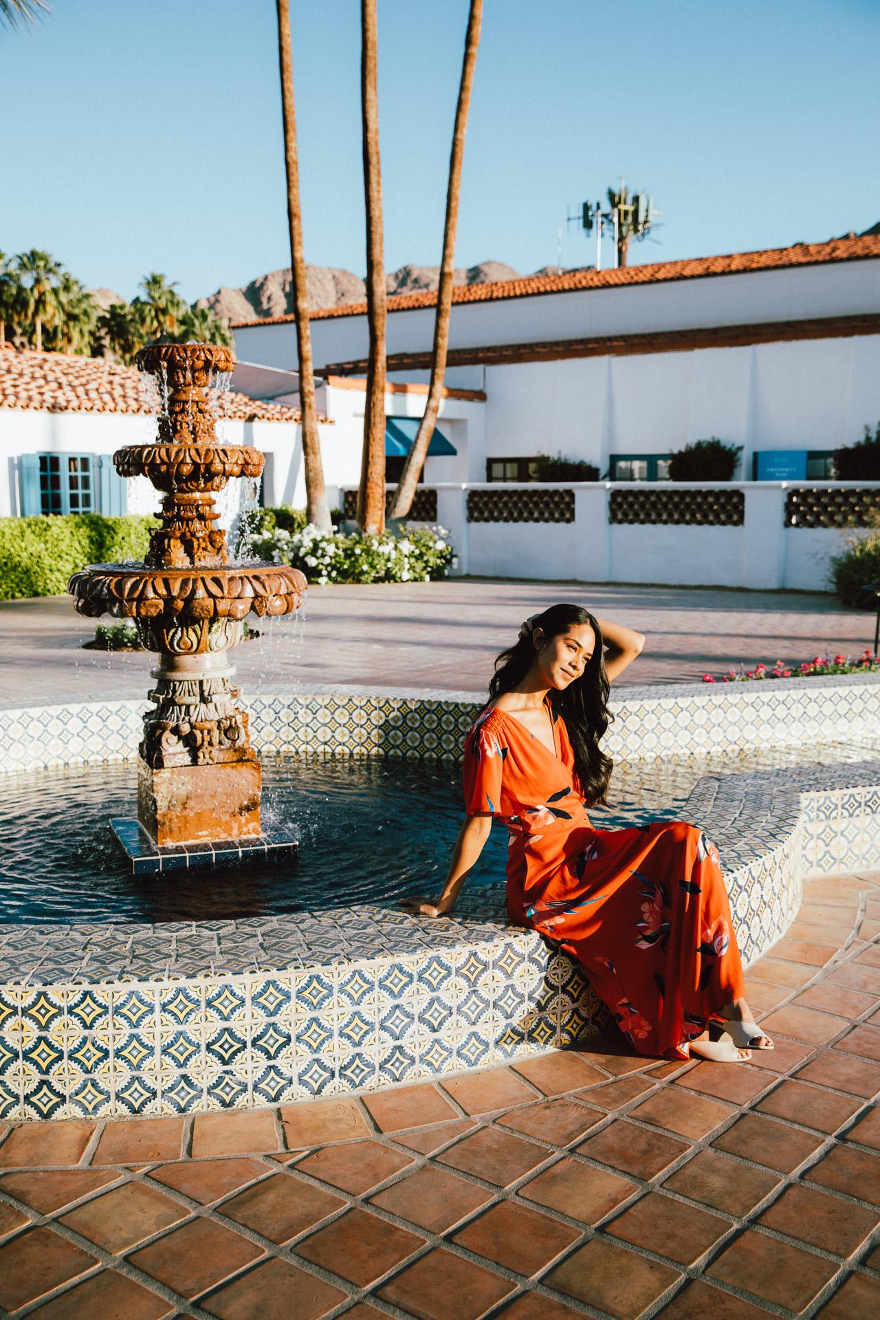 palm-springs-california-hotel-lifestyle-photographer-la-quinta-resort-club-4.jpg