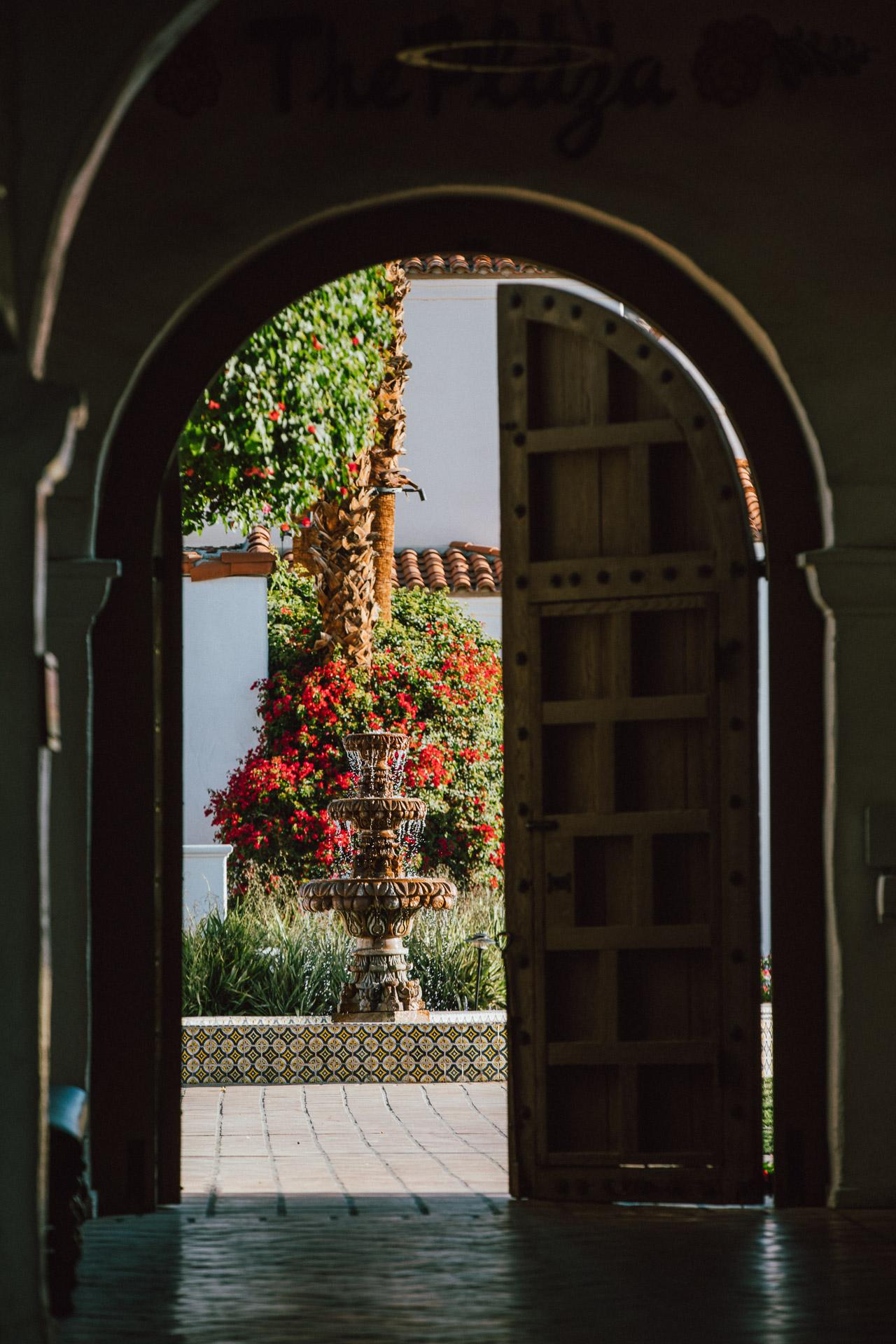 palm-springs-california-hotel-photographer-la-quinta-resort-club-7.jpg