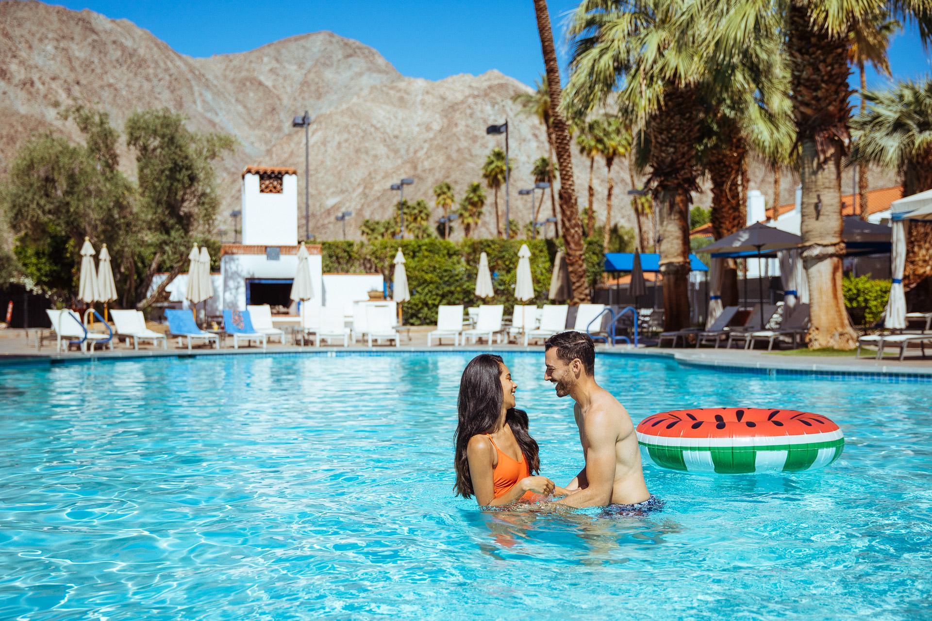 palm-springs-california-hotel-lifestyle-photographer-la-quinta-resort-club-15.jpg