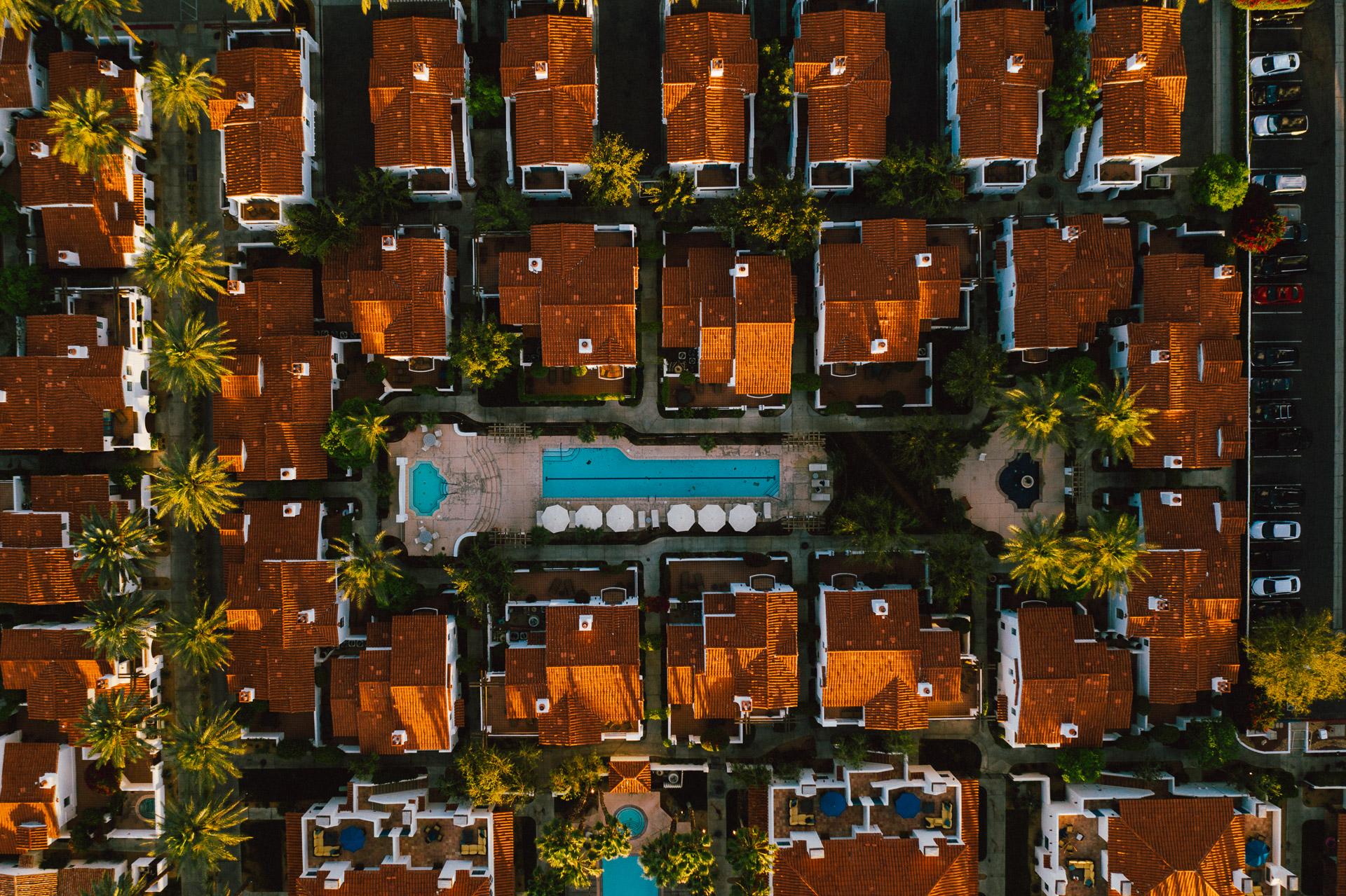 palm-springs-california-hotel-photographer-la-quinta-resort-club-2.jpg