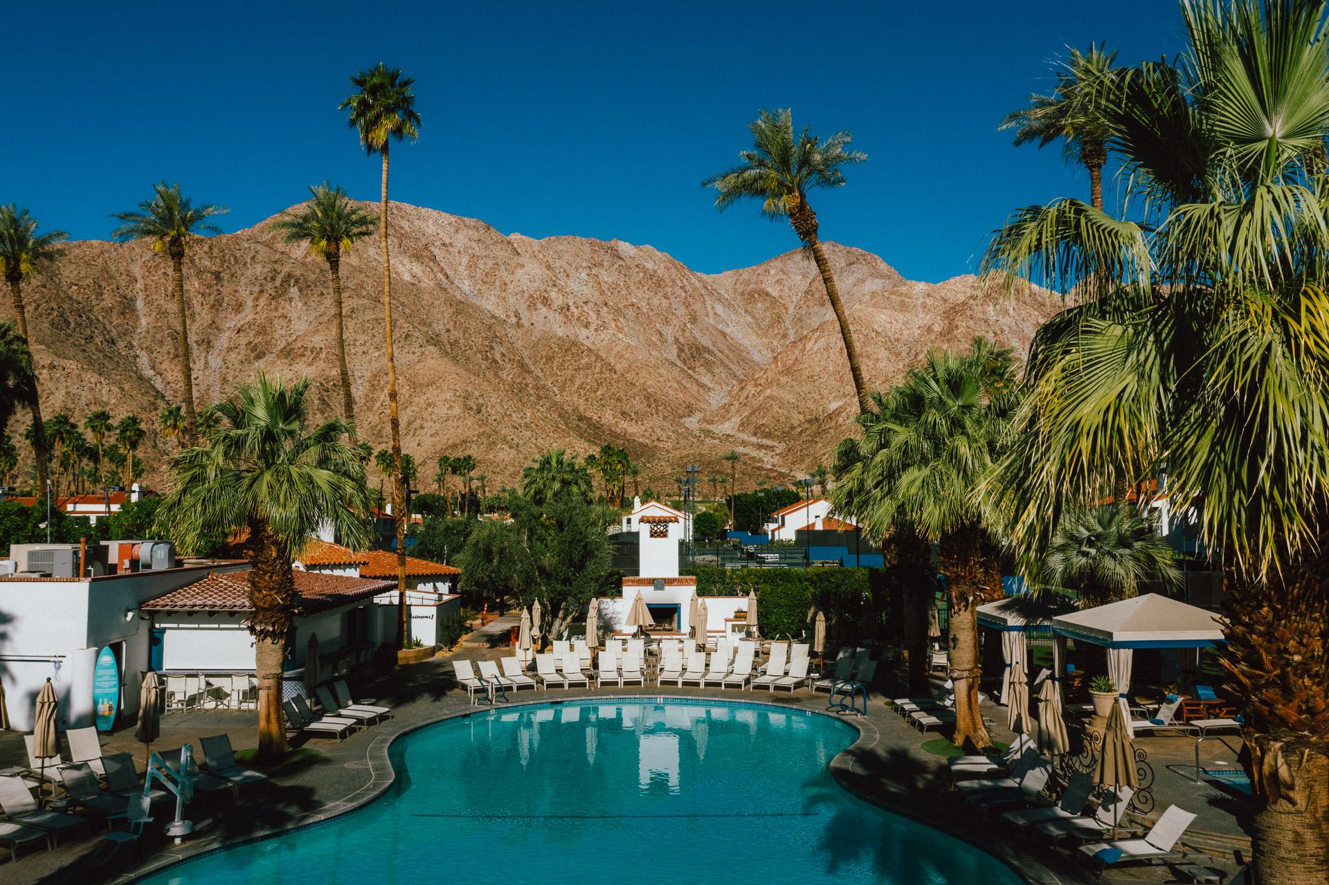 palm-springs-california-hotel-photographer-la-quinta-resort-club-5.jpg