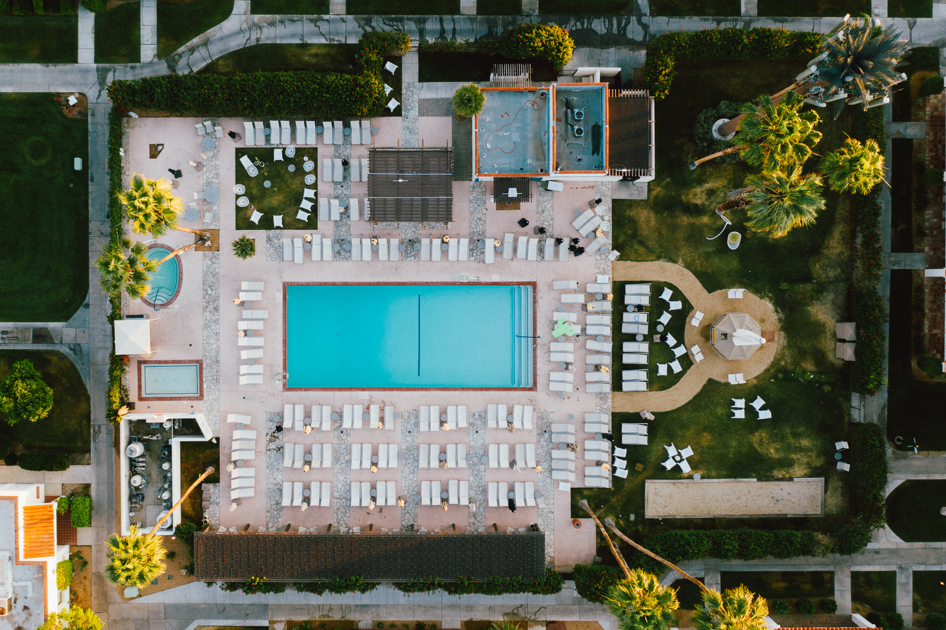 palm-springs-california-hotel-photographer-la-quinta-resort-club-22.jpg