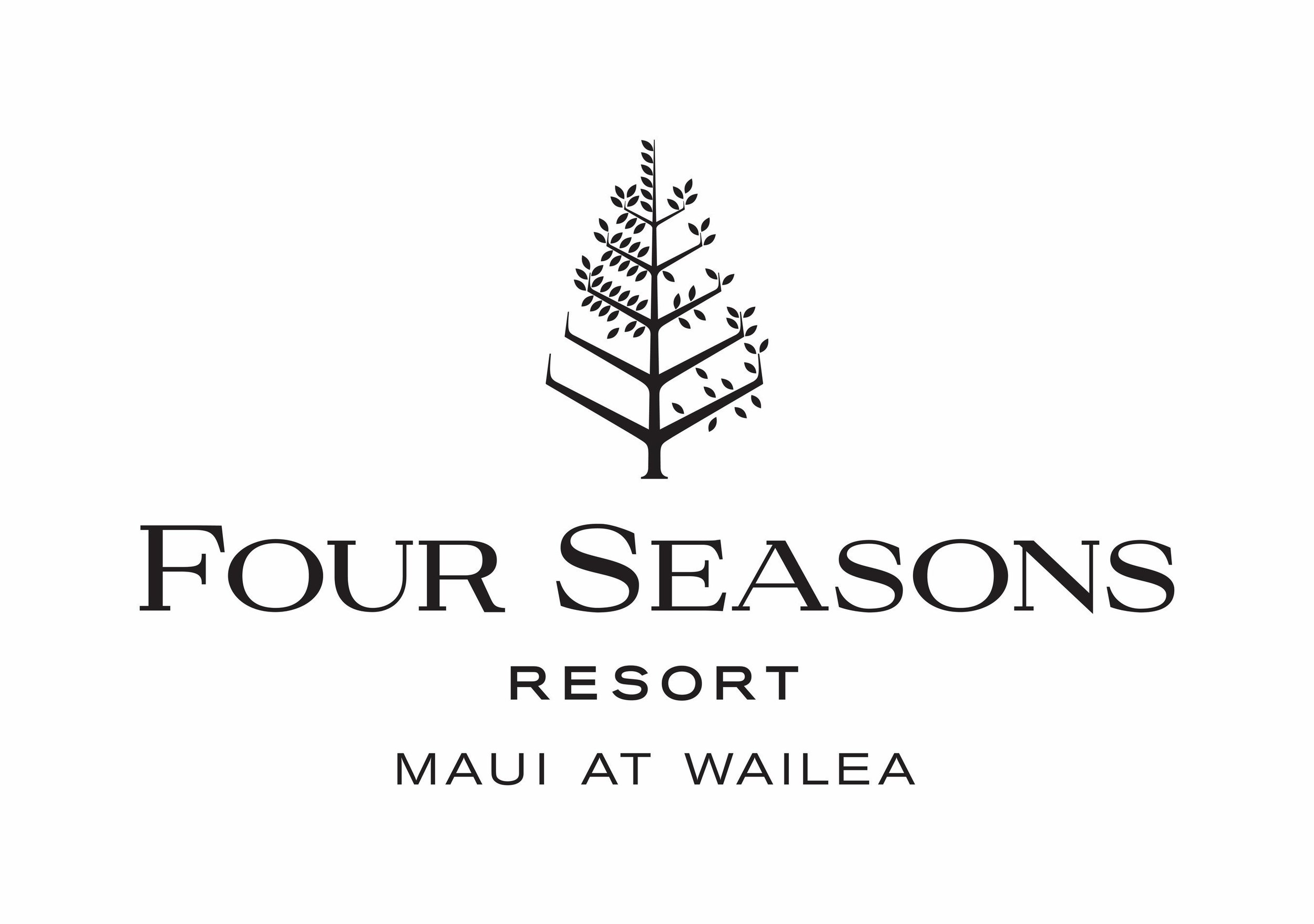 four-seasons-maui-best-hotel-resort-photographer-los-angeles-california.jpeg