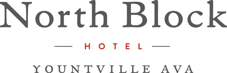 north-block-hotel-yountville-napa-valley-best-hotel-resort-photographer-los-angeles-california.png