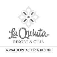 la-quinta-resort-palm-springs-best-hotel-resort-photographer-los-angeles-california.png
