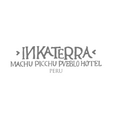 inkaterra-hotel-machu-picchu-peru-best-hotel-resort-photographer-los-angeles-california.png