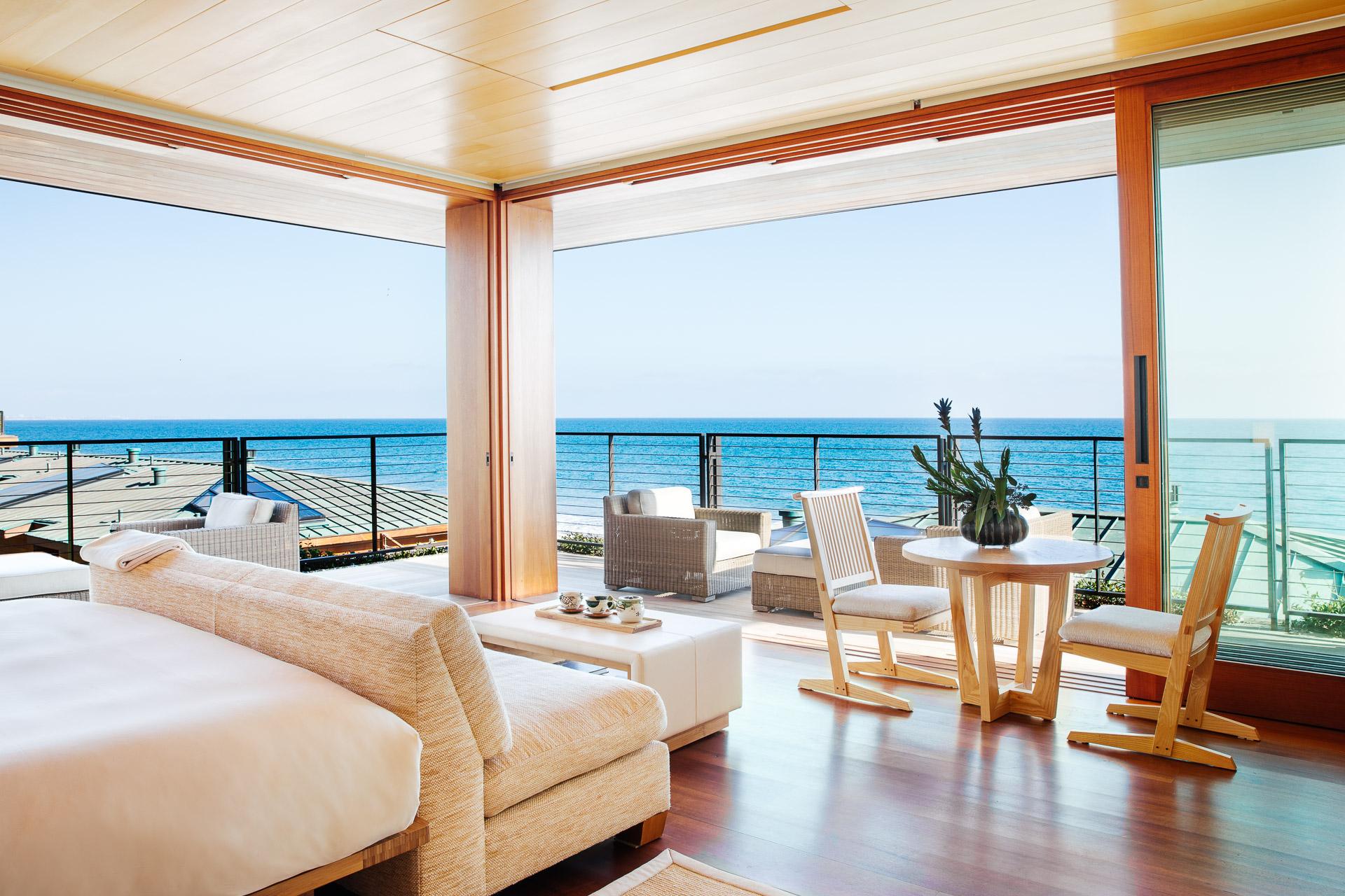 nobu-ryokan-malibu-california-luxury-hotel-photographer-los-angeles-1.jpg