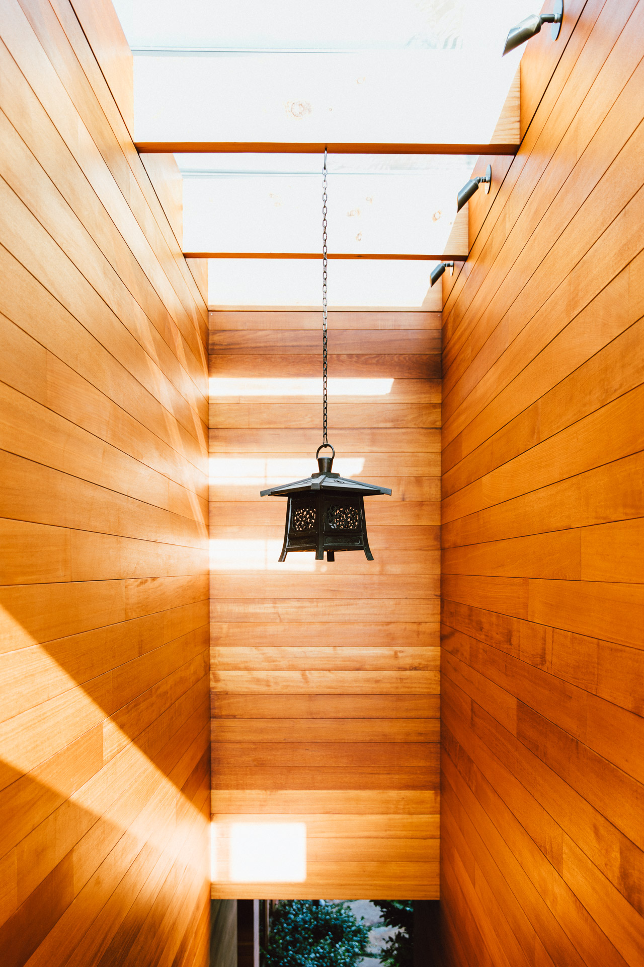 nobu-ryokan-malibu-california-luxury-hotel-photographer-los-angeles-9.jpg