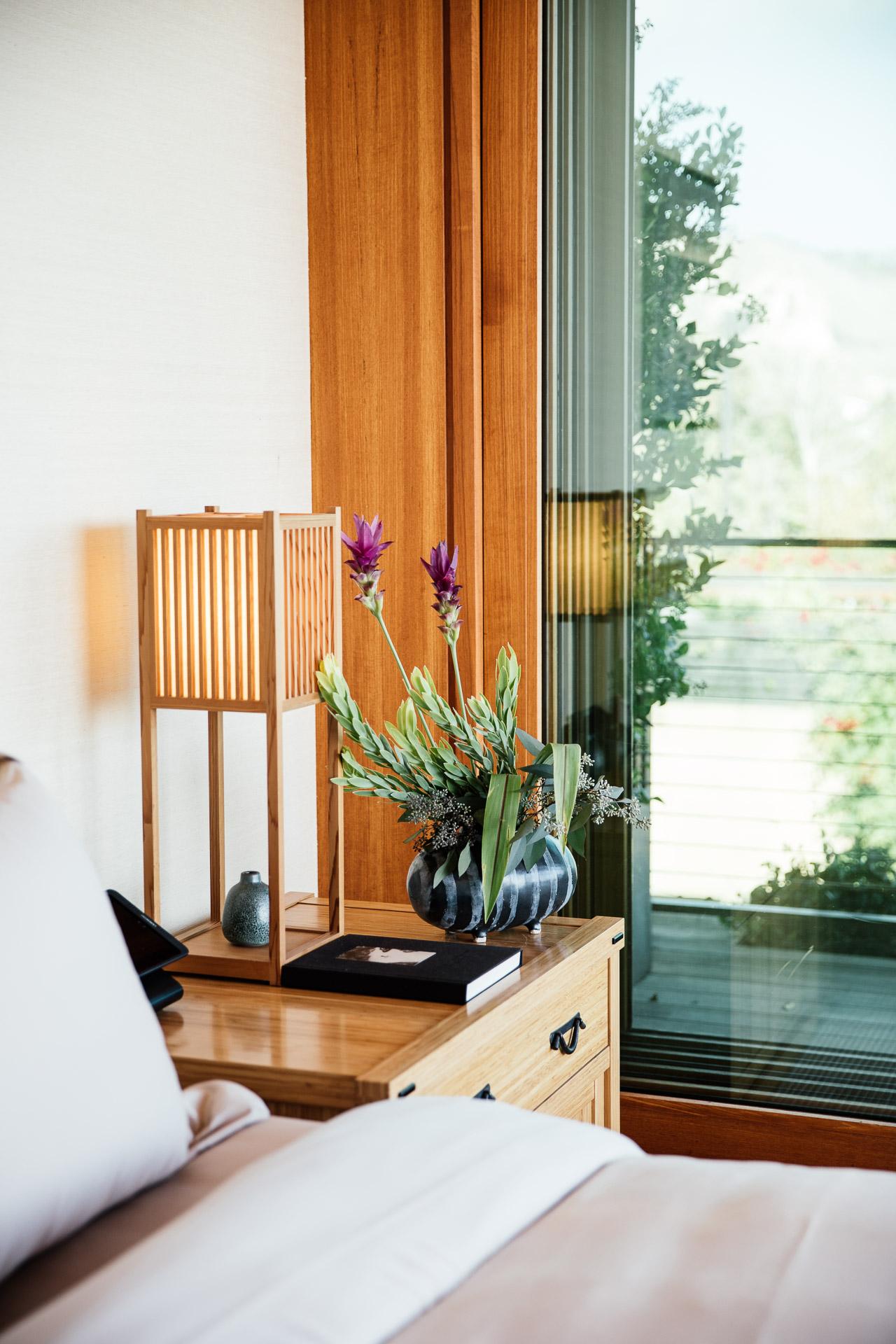 nobu-ryokan-malibu-california-luxury-hotel-photographer-los-angeles-5.jpg