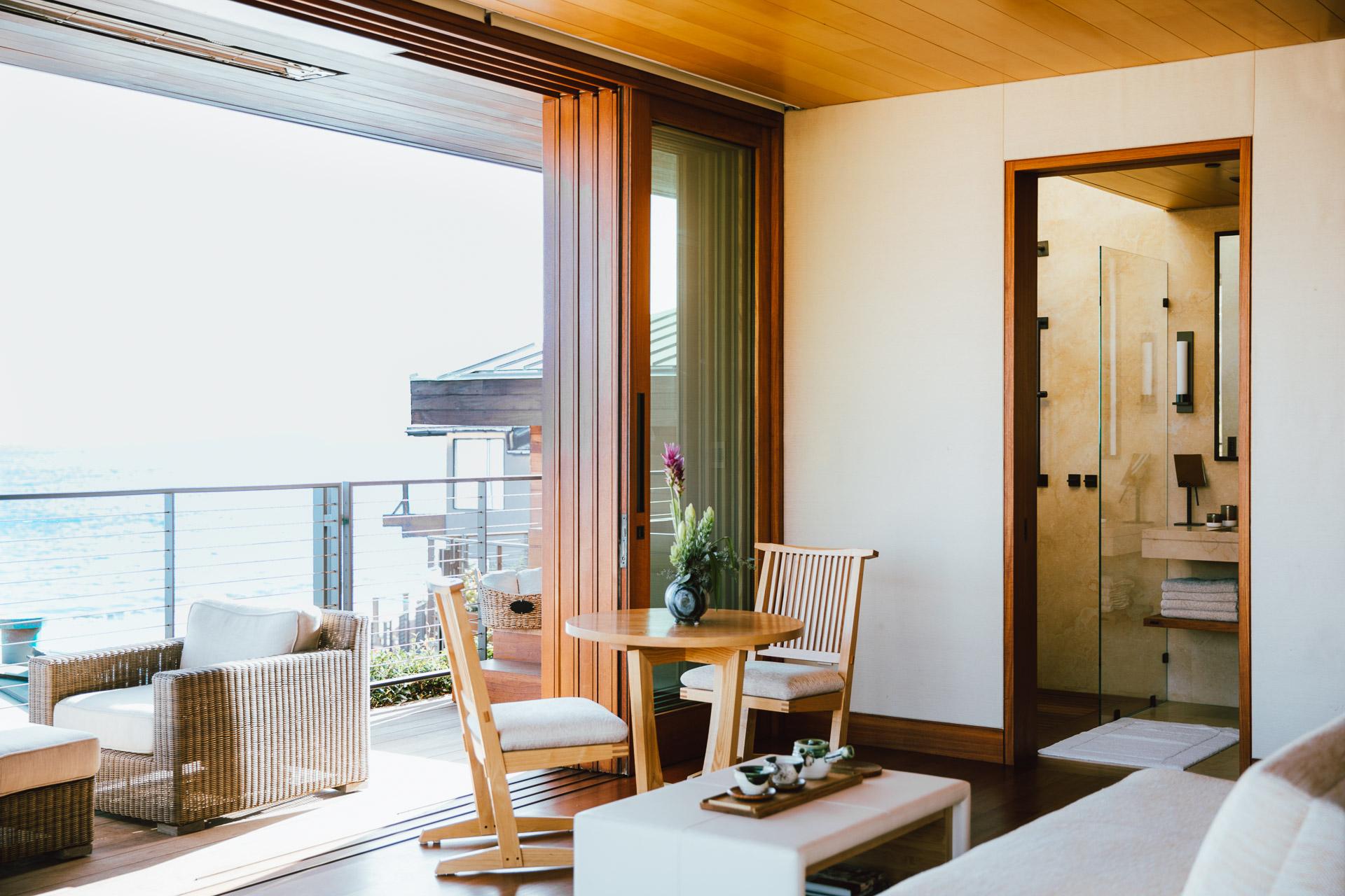 nobu-ryokan-malibu-california-luxury-hotel-photographer-los-angeles-8.jpg