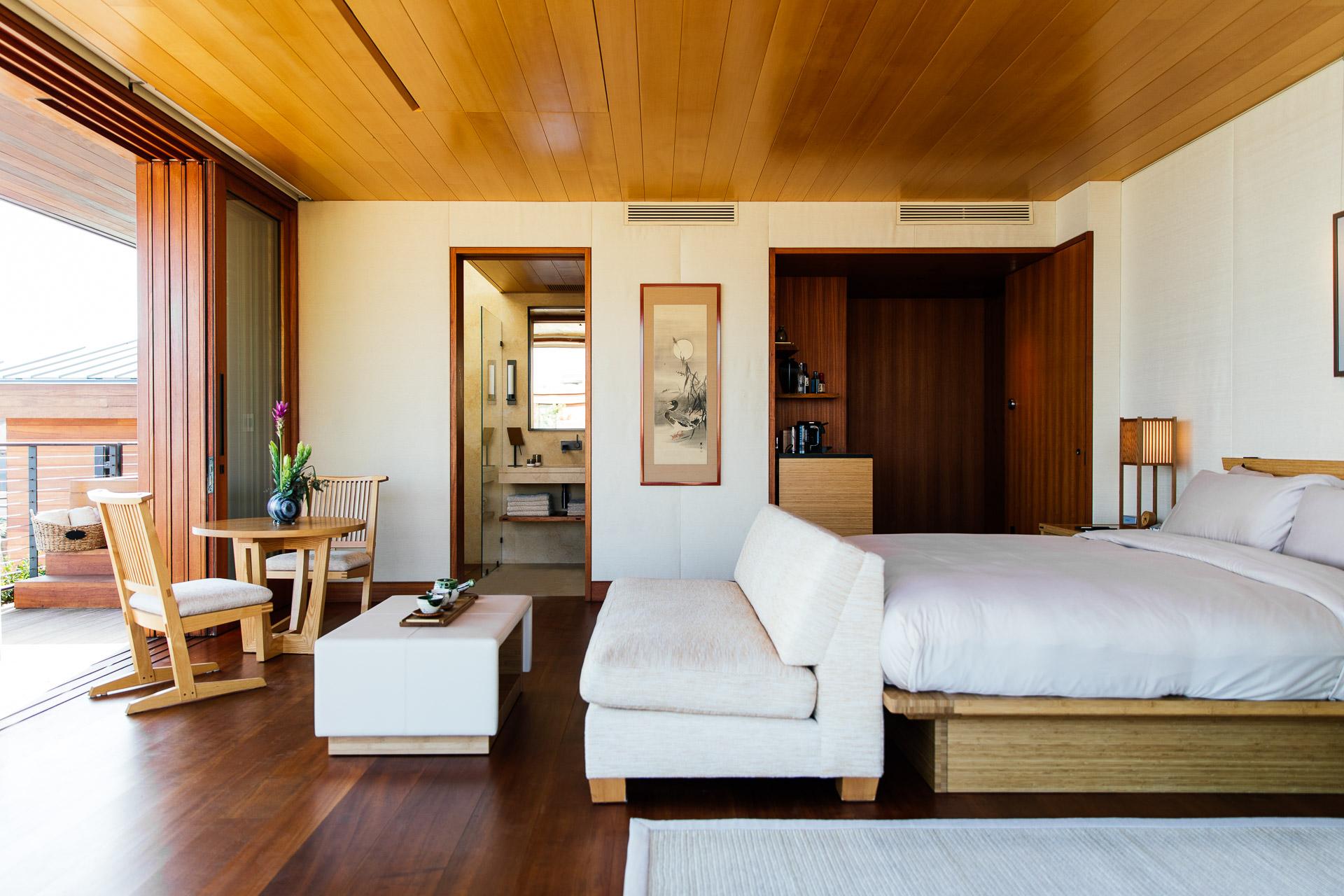 nobu-ryokan-malibu-california-luxury-hotel-photographer-los-angeles-3.jpg