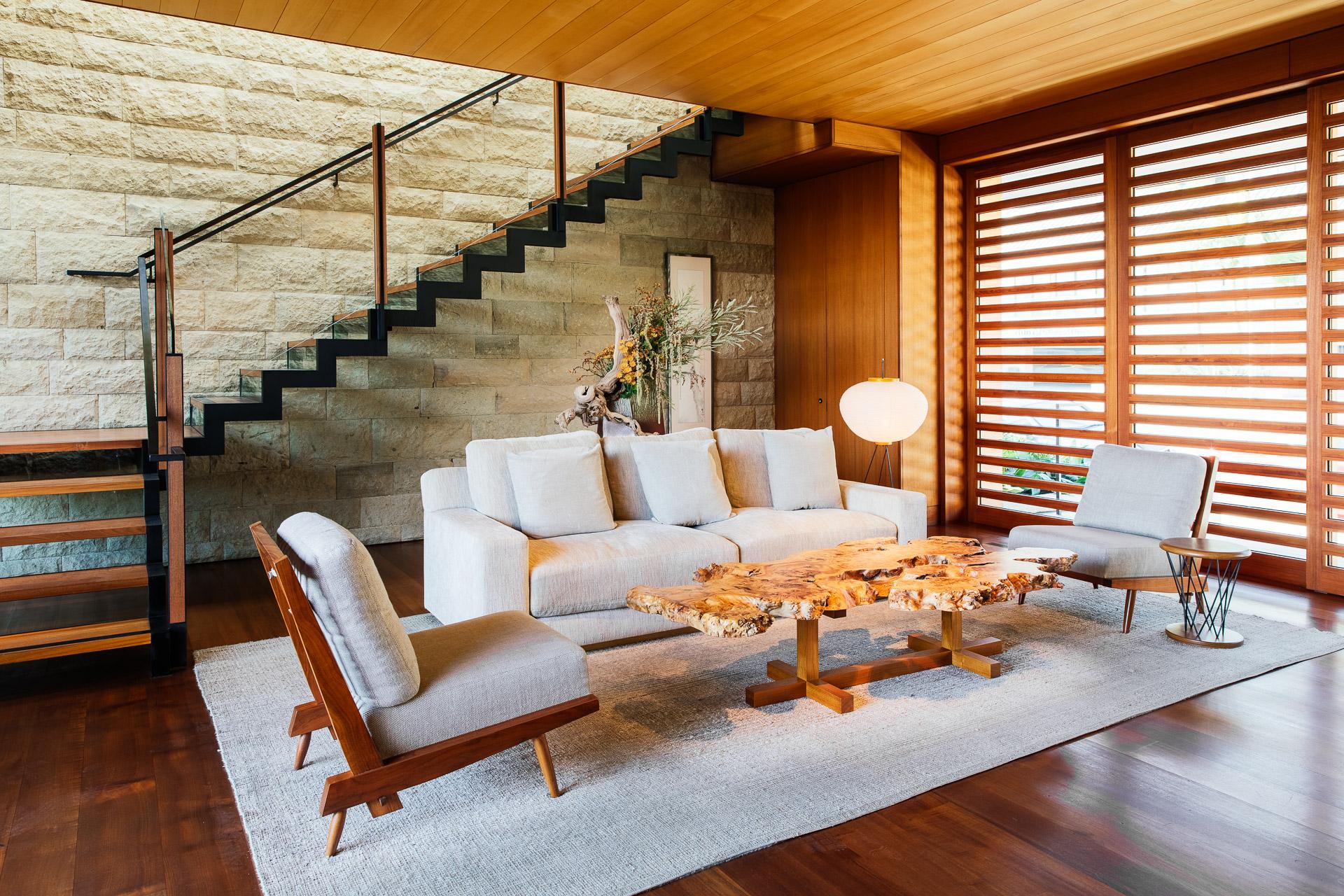 nobu-ryokan-malibu-california-luxury-hotel-photographer-los-angeles-2.jpg