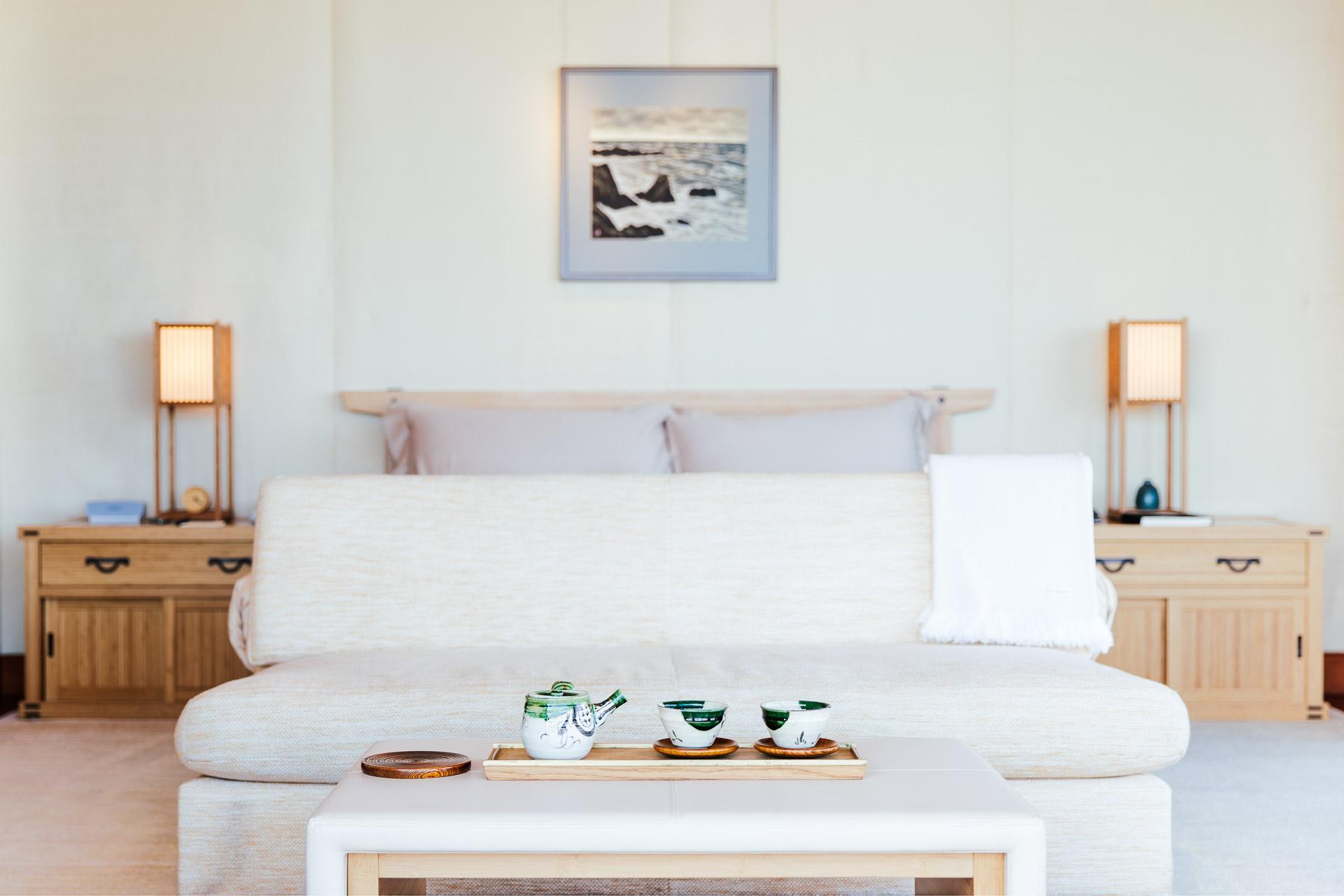 nobu-ryokan-malibu-california-luxury-hotel-photographer-los-angeles-4.jpg