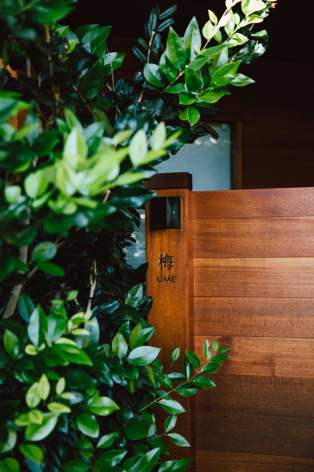 nobu-ryokan-malibu-california-luxury-hotel-photographer-los-angeles-10.jpg