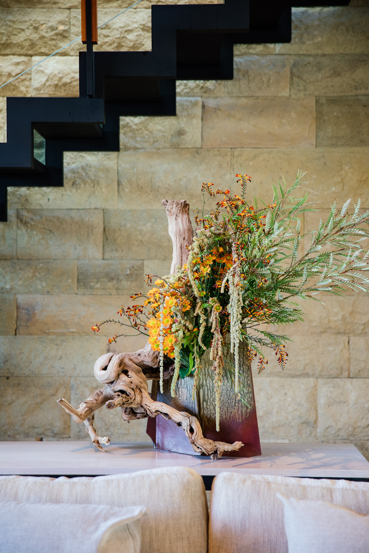 nobu-ryokan-malibu-california-luxury-hotel-photographer-los-angeles-6.jpg