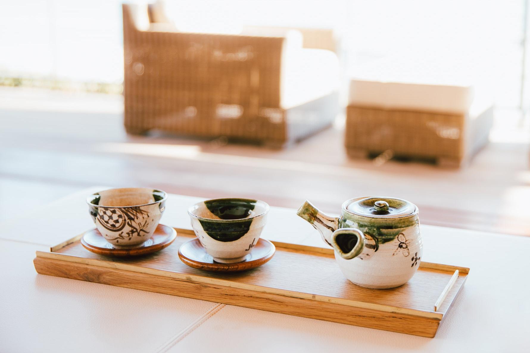 nobu-ryokan-malibu-california-luxury-hotel-photographer-los-angeles-7.jpg