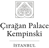ciragon-palace-kempinski-istanbul-turkey-best-hotel-resort-photographer-los-angeles-california.png