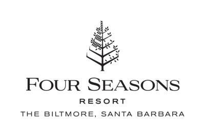 four-seasons-santa-barbara-best-hotel-resort-photographer-los-angeles-california.jpg