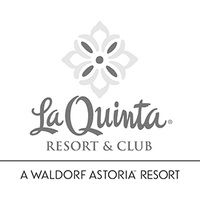 la-quinta-resort-palm-springs-best-hotel-resort-photographer-los-angeles-california.png