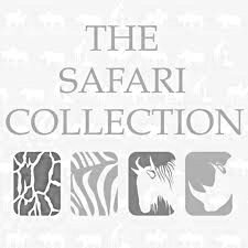 the-safari-collection-kenya-best-hotel-resort-photographer-los-angeles-california.jpeg