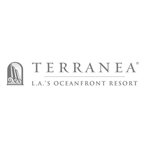 terranea-resort-california-best-hotel-resort-photographer-california.png