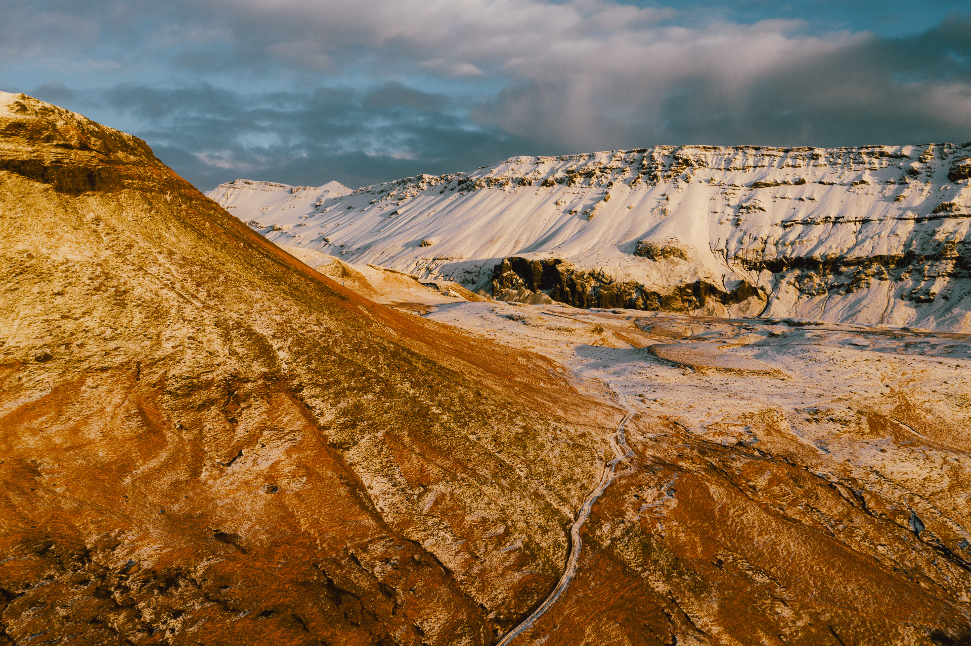 southern-iceland-travel-photography-editorial-tanveer-badal-42.jpg