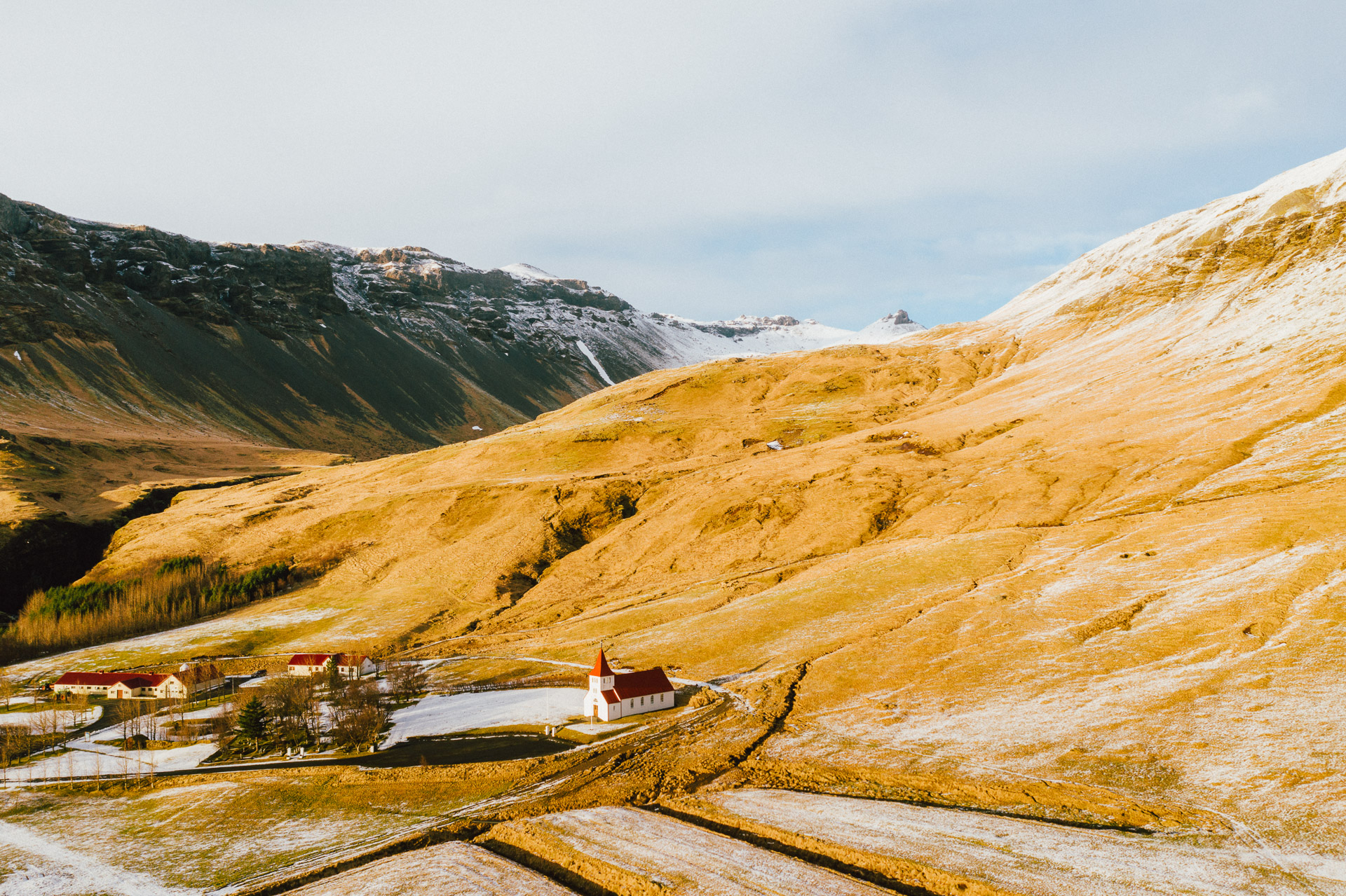 southern-iceland-travel-photography-editorial-tanveer-badal-38.jpg