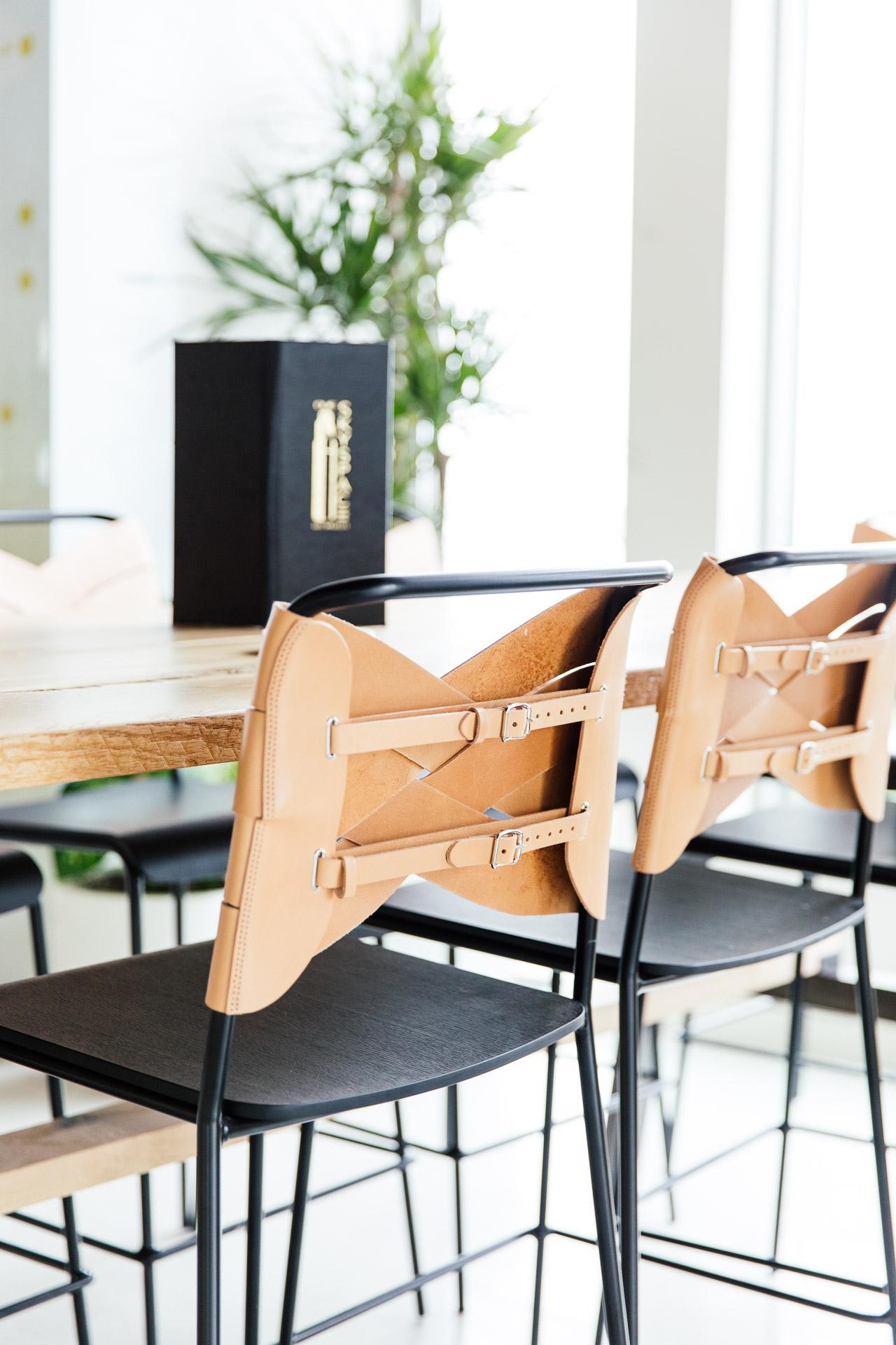 architectural-restaurant-interiors-photographer-los-angeles-oue-skyspace-dtla-2.jpg