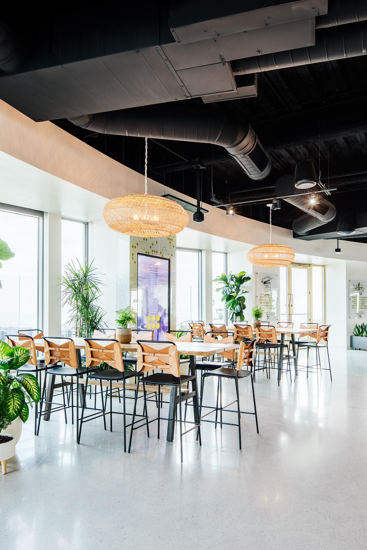architectural-restaurant-interiors-photographer-los-angeles-oue-skyspace-dtla-10.jpg