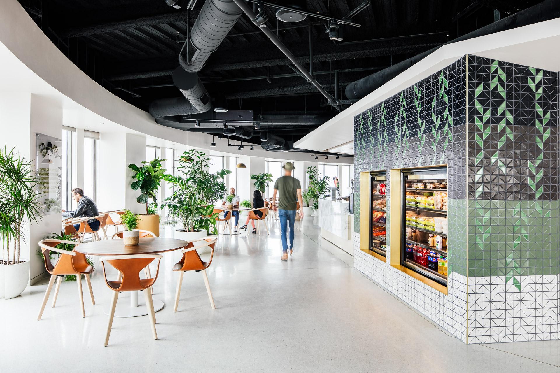 architectural-restaurant-interiors-photographer-los-angeles-oue-skyspace-dtla-4.jpg