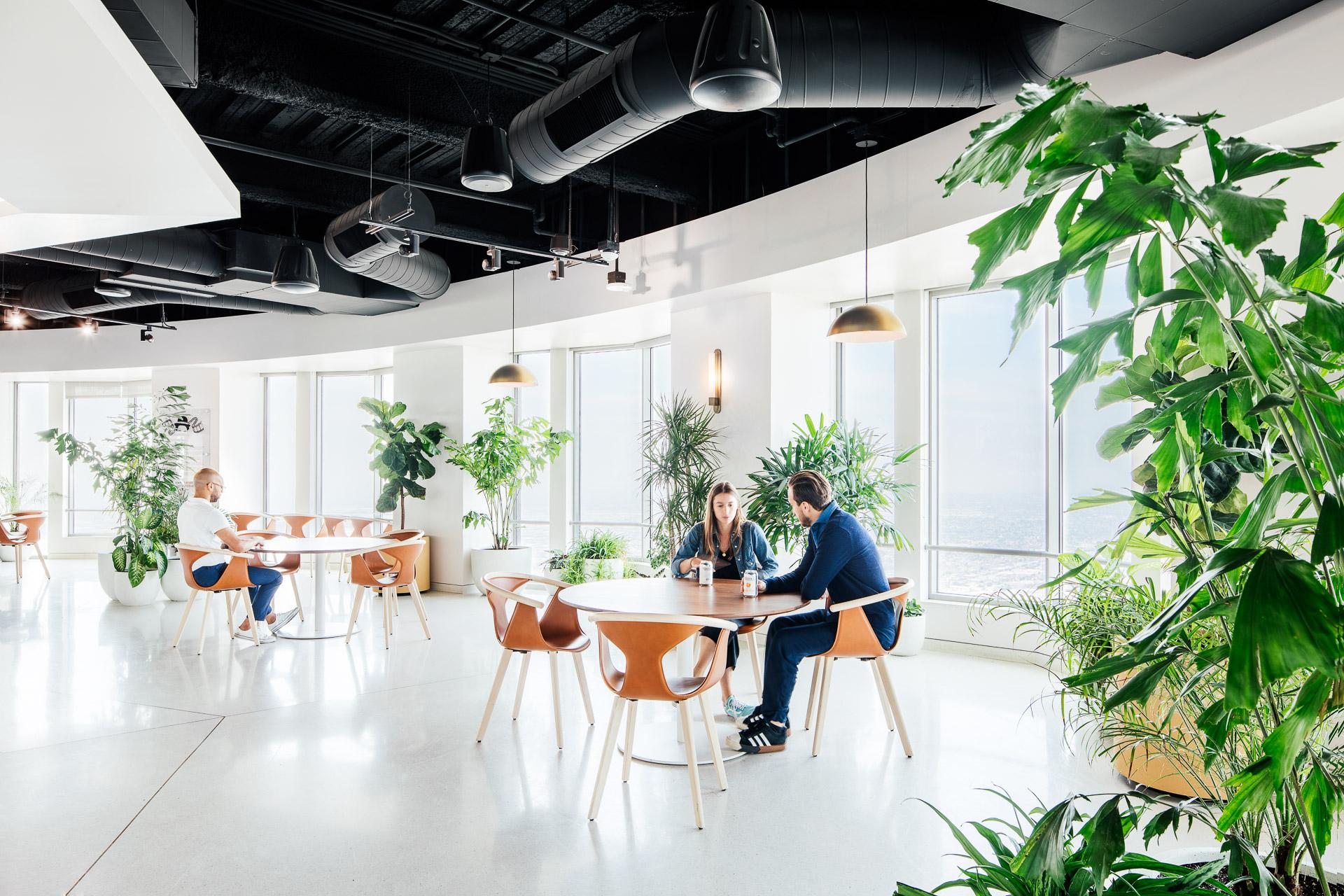 architectural-restaurant-interiors-photographer-los-angeles-oue-skyspace-dtla-9.jpg