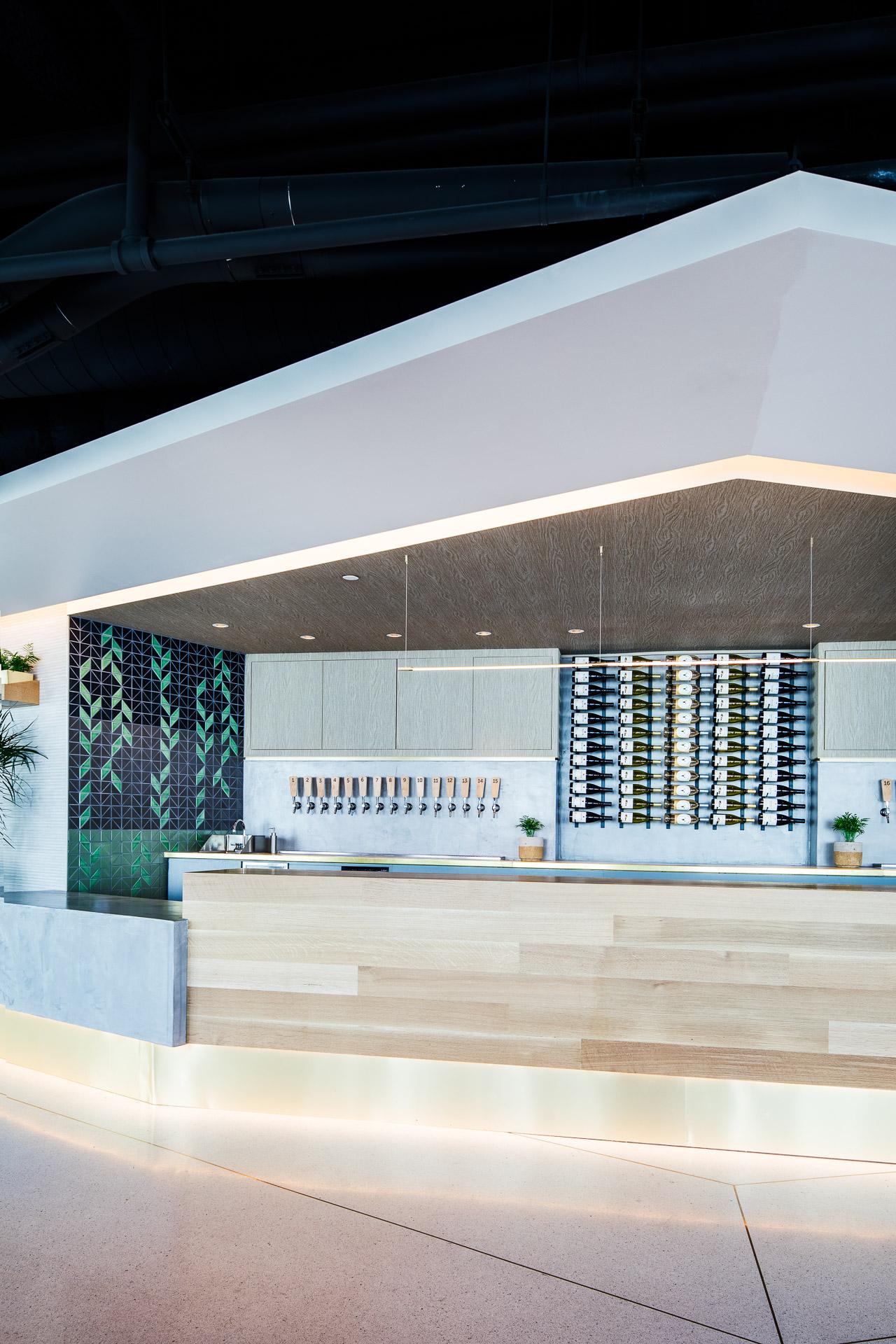 architectural-restaurant-interiors-photographer-los-angeles-oue-skyspace-dtla-15.jpg
