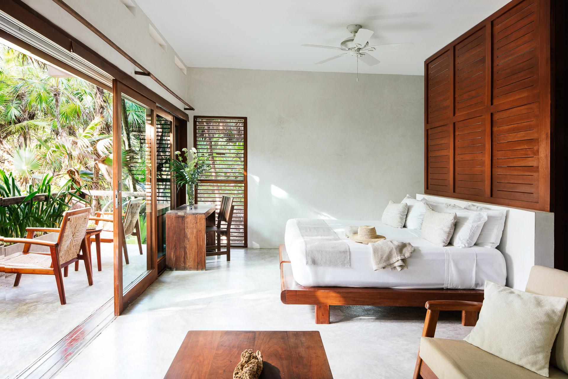 caribbean-hotel-resort-photographer-olas-tulum-mexico--3.jpg