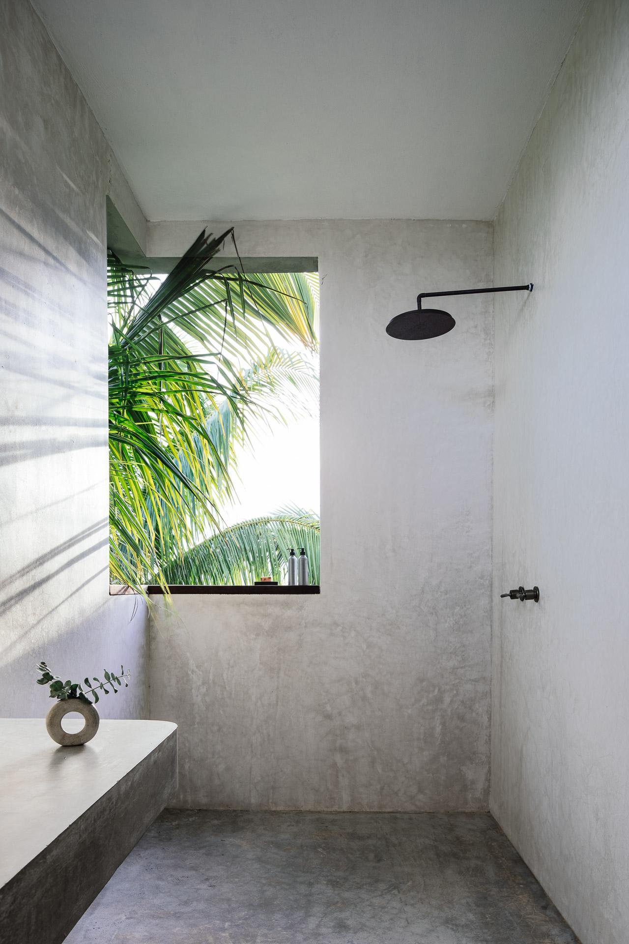 caribbean-hotel-resort-photographer-olas-tulum-mexico--9.jpg
