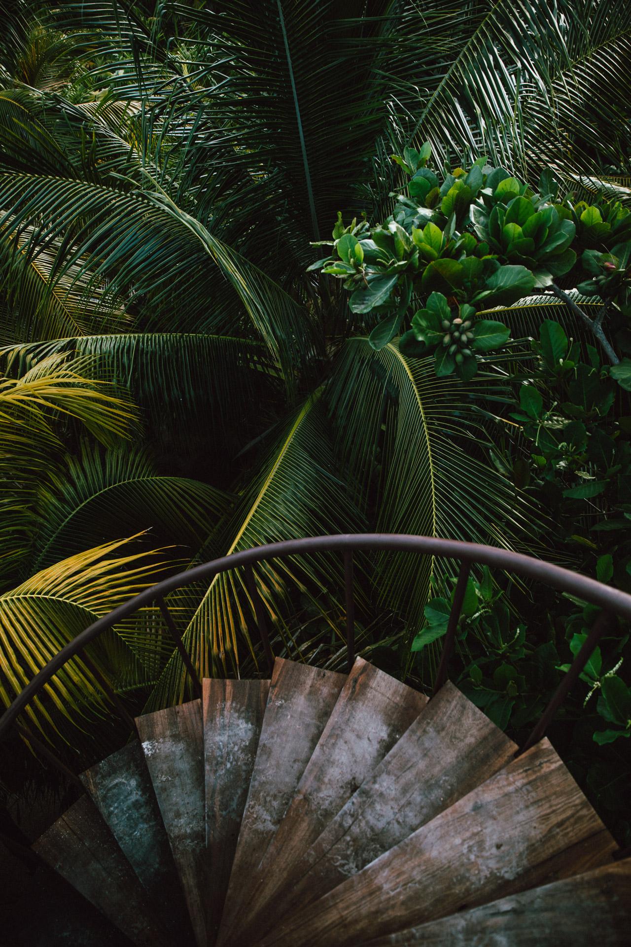 caribbean-hotel-resort-photographer-olas-tulum-mexico-0354.jpg