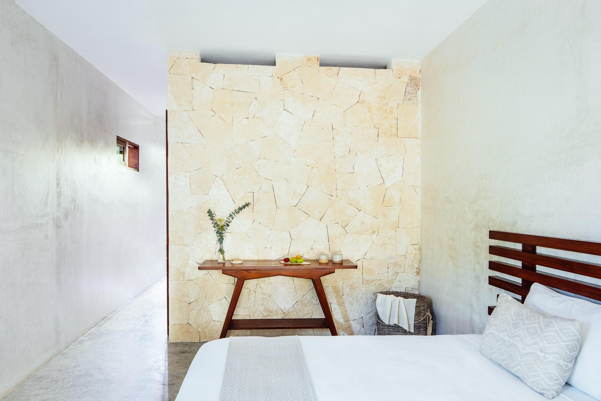 caribbean-hotel-resort-photographer-olas-tulum-mexico--5.jpg