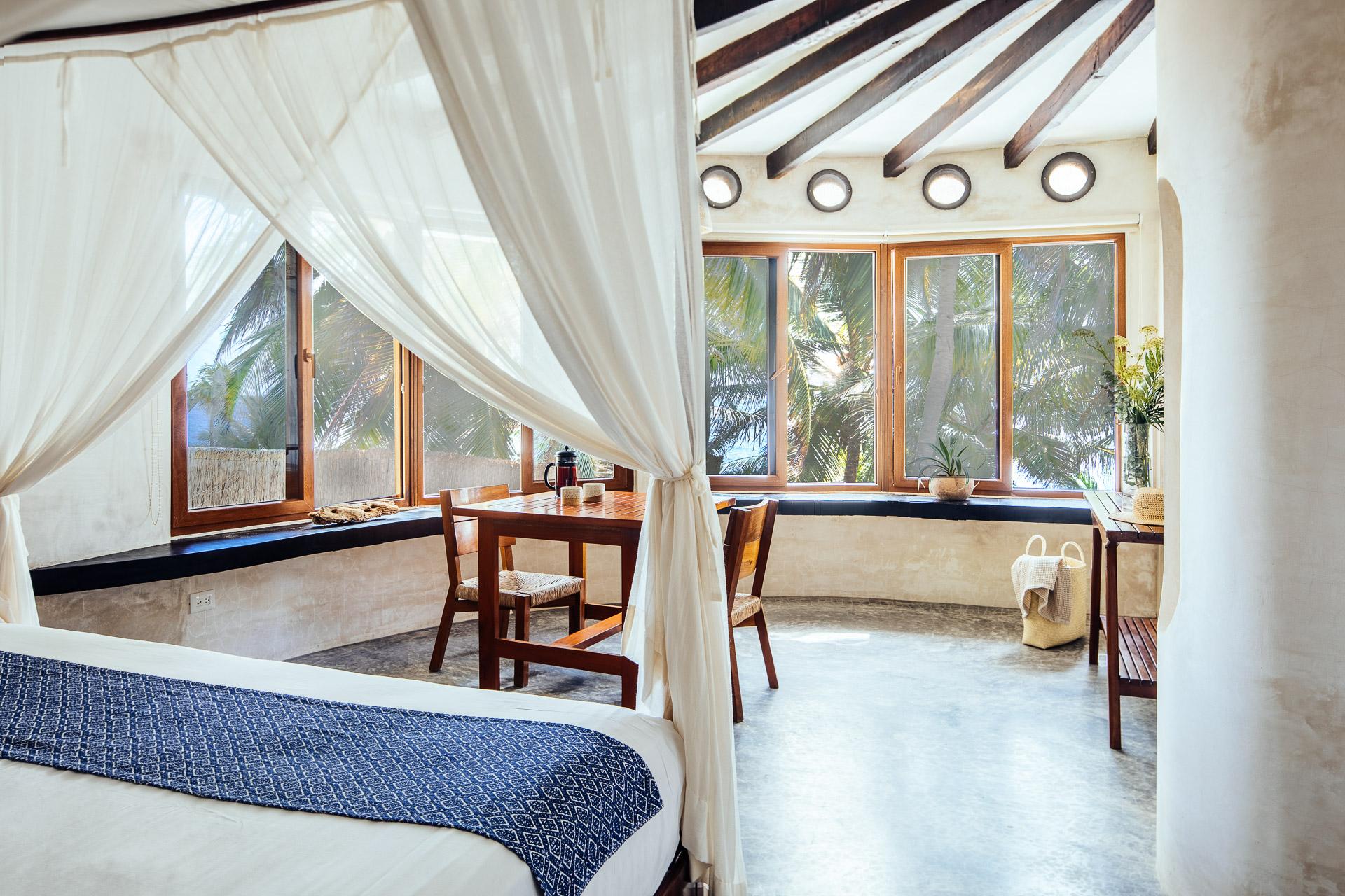 caribbean-hotel-resort-photographer-olas-tulum-mexico--15.jpg