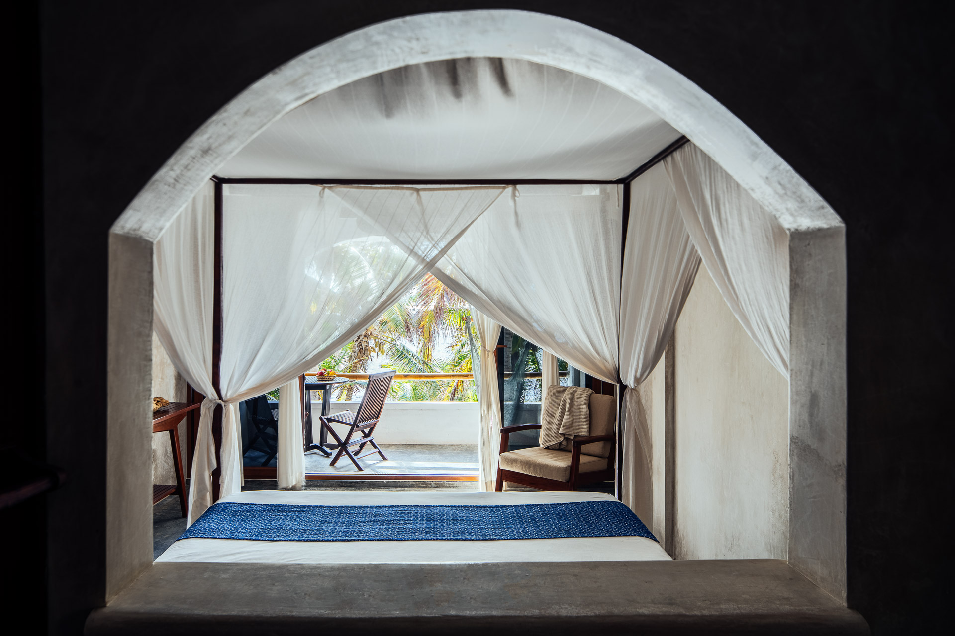 caribbean-hotel-resort-photographer-olas-tulum-mexico--13.jpg
