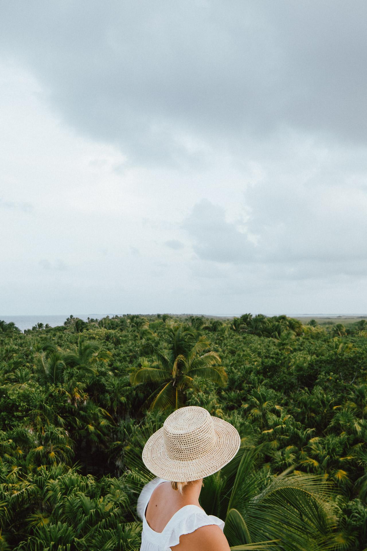 caribbean-hotel-resort-photographer-olas-tulum-mexico-3816.jpg