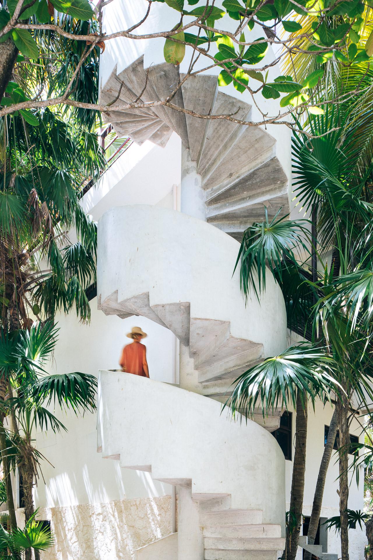 caribbean-hotel-resort-photographer-olas-tulum-mexico--7.jpg